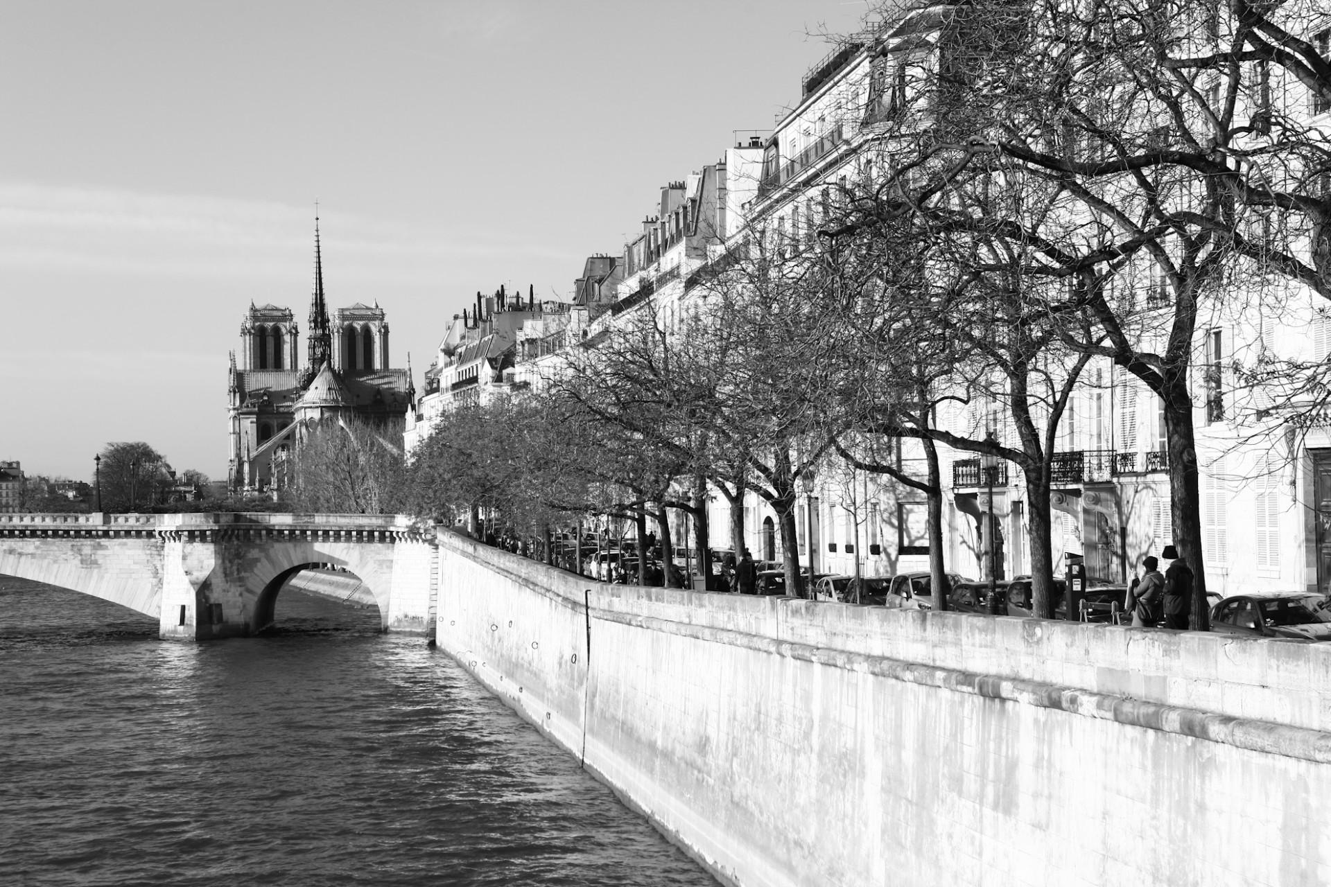 paris-05