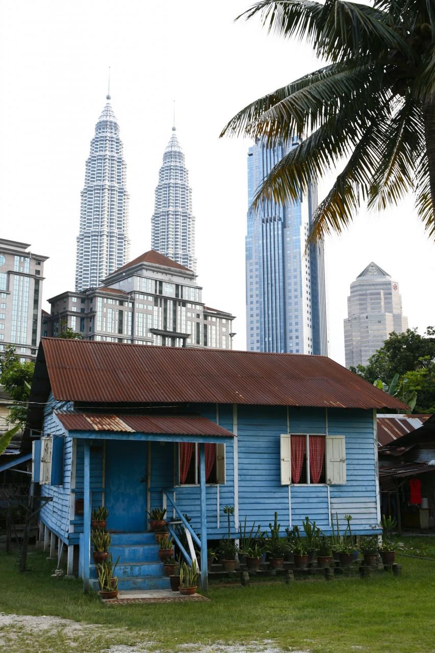 malaysia-05