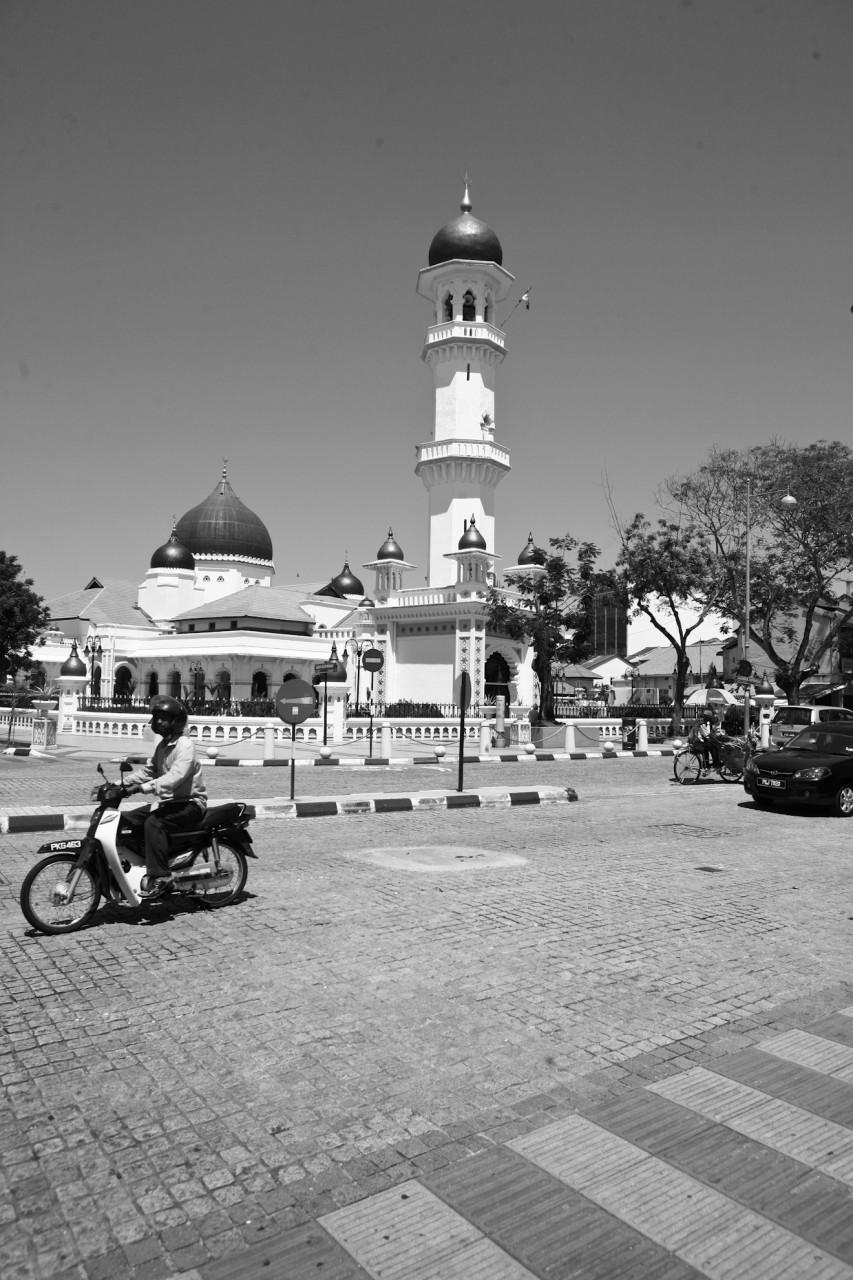 malaysia-11