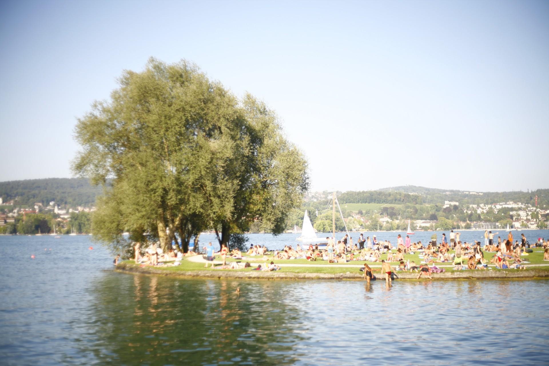 Zurich-41