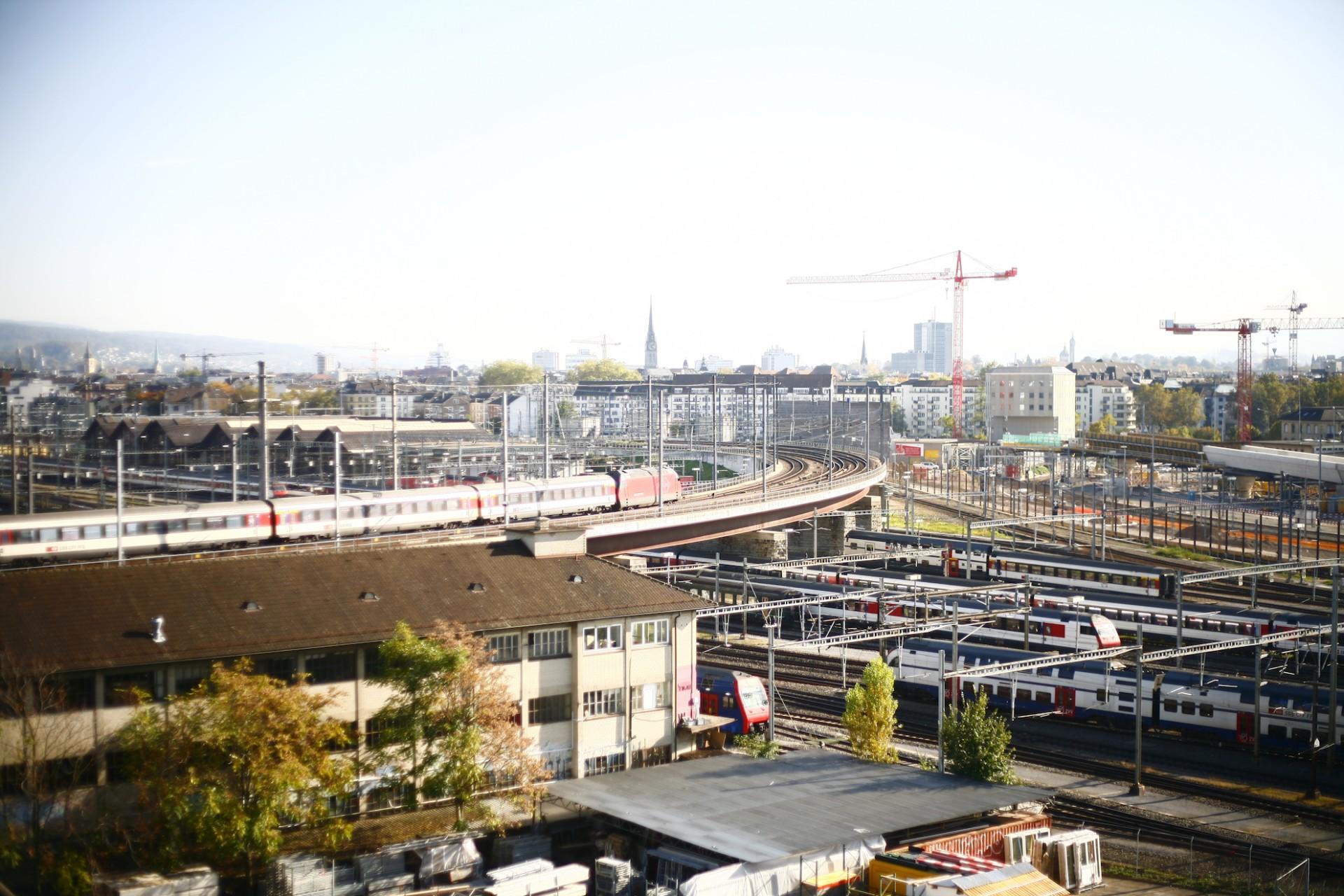 Zurich-49