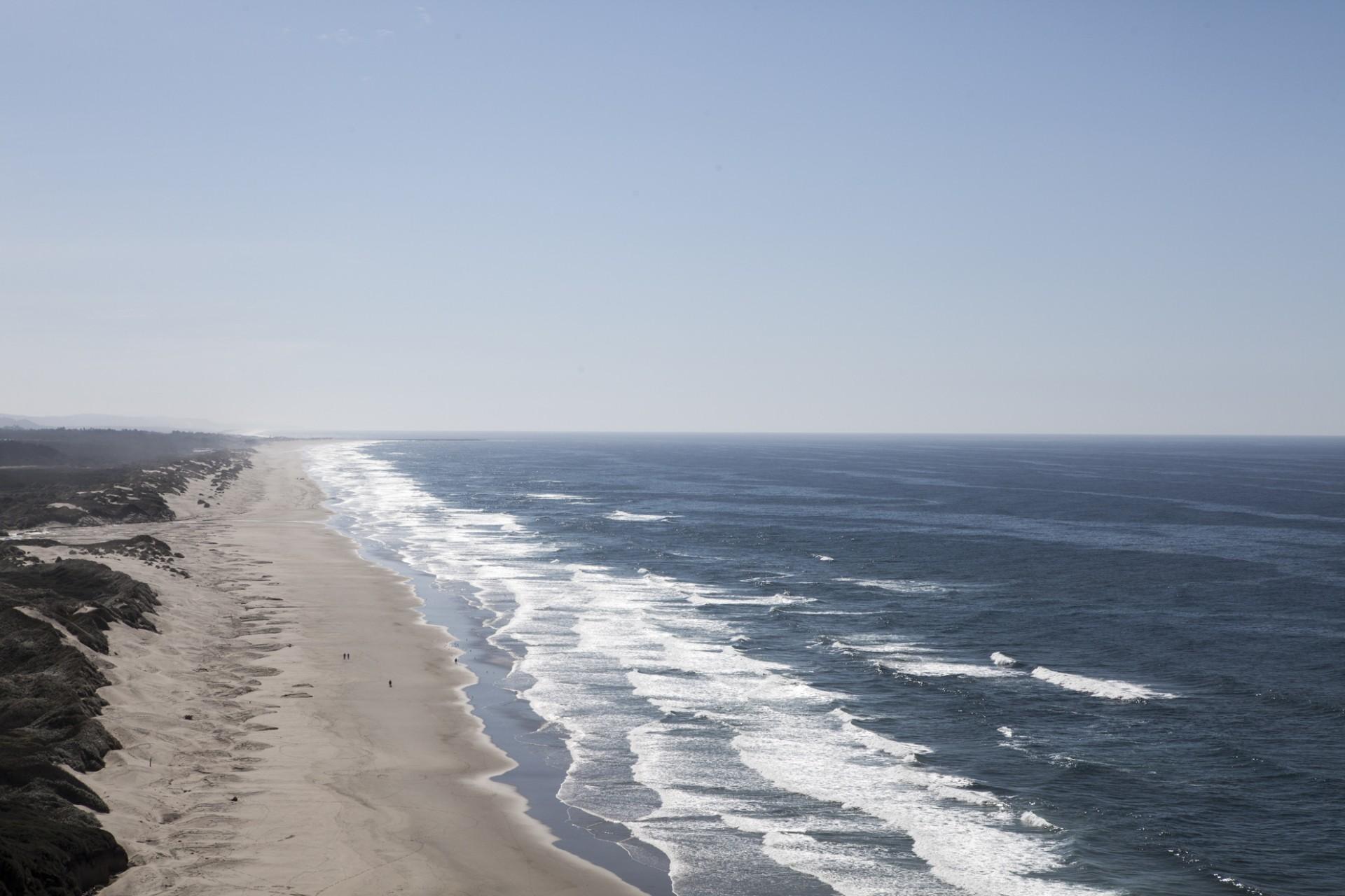 oregon coast-03