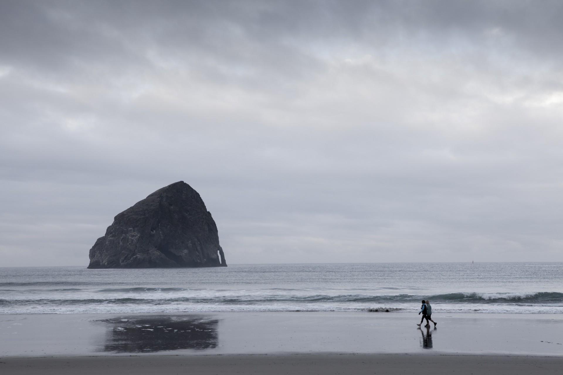 oregon coast-12
