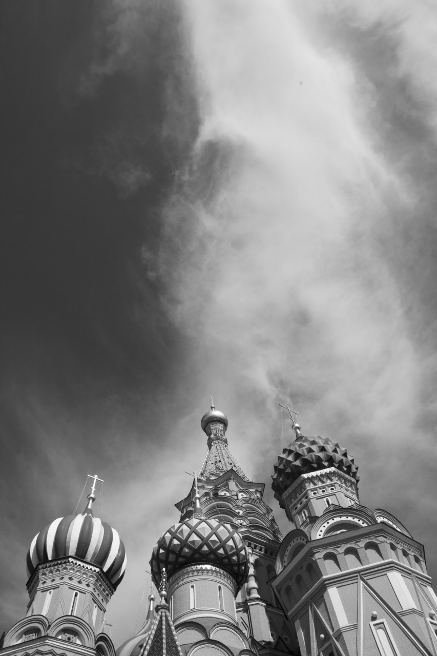 moscow-025