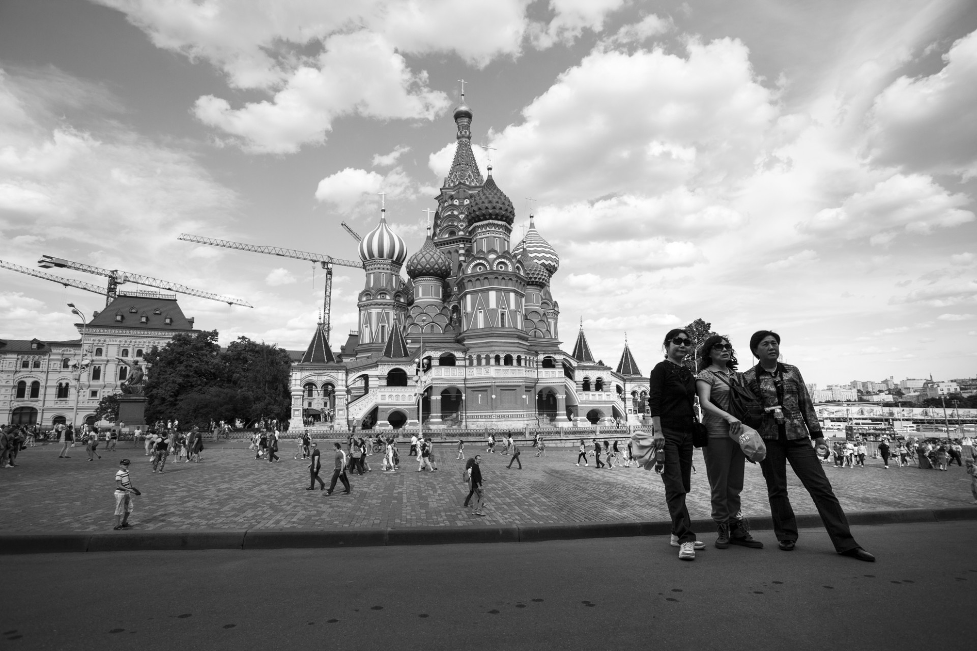 moscow-026