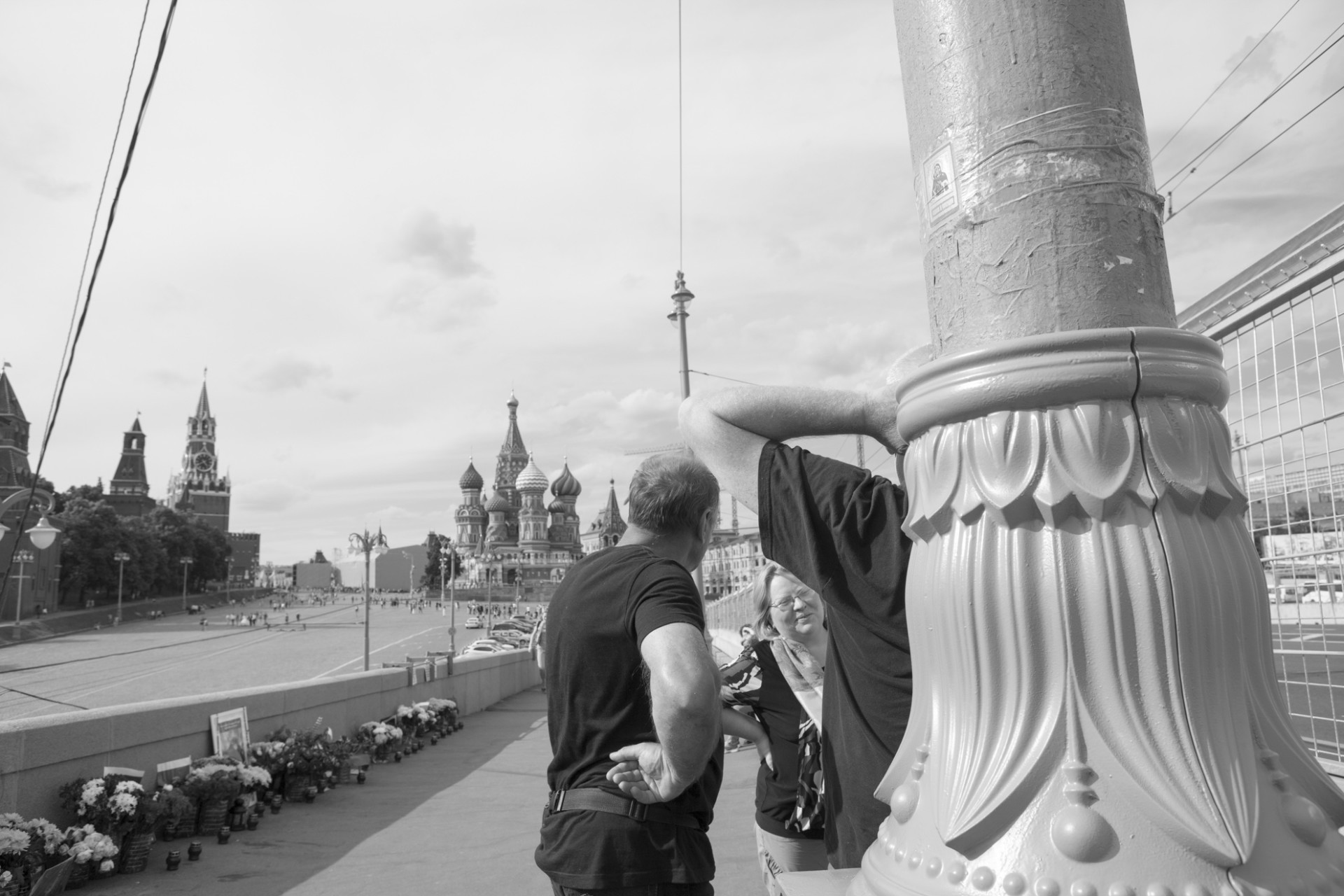 moscow-027