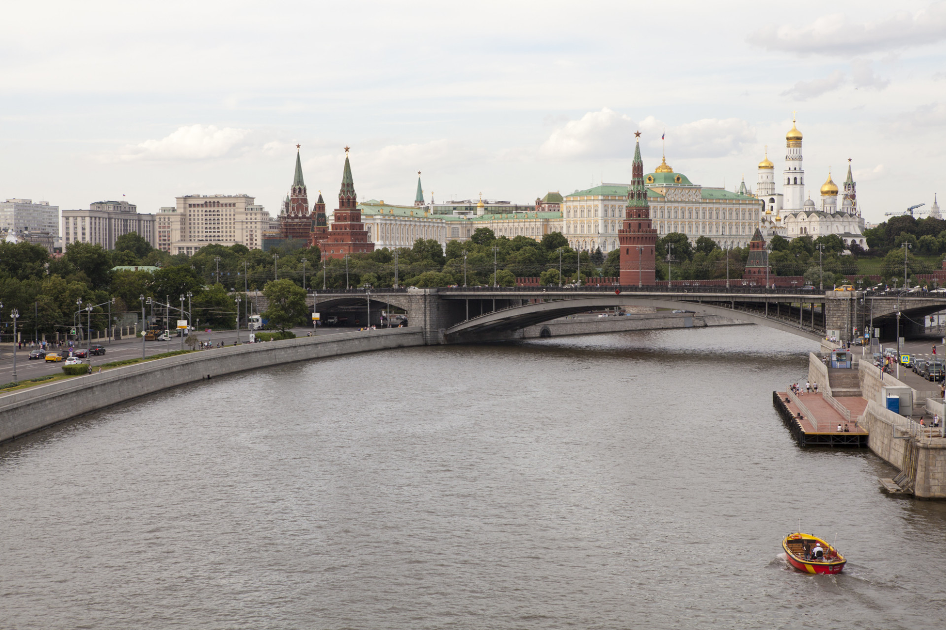 moscow-029