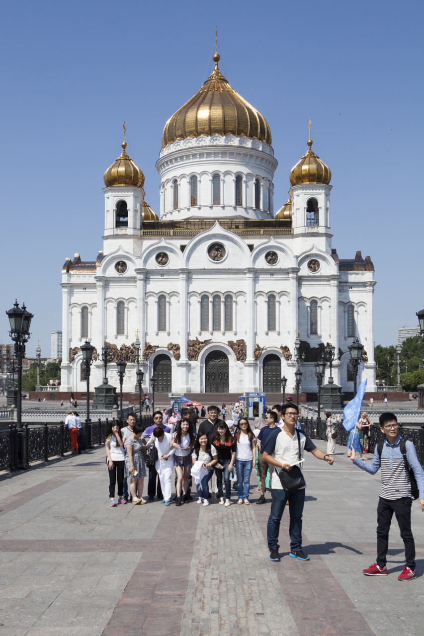 moscow-041