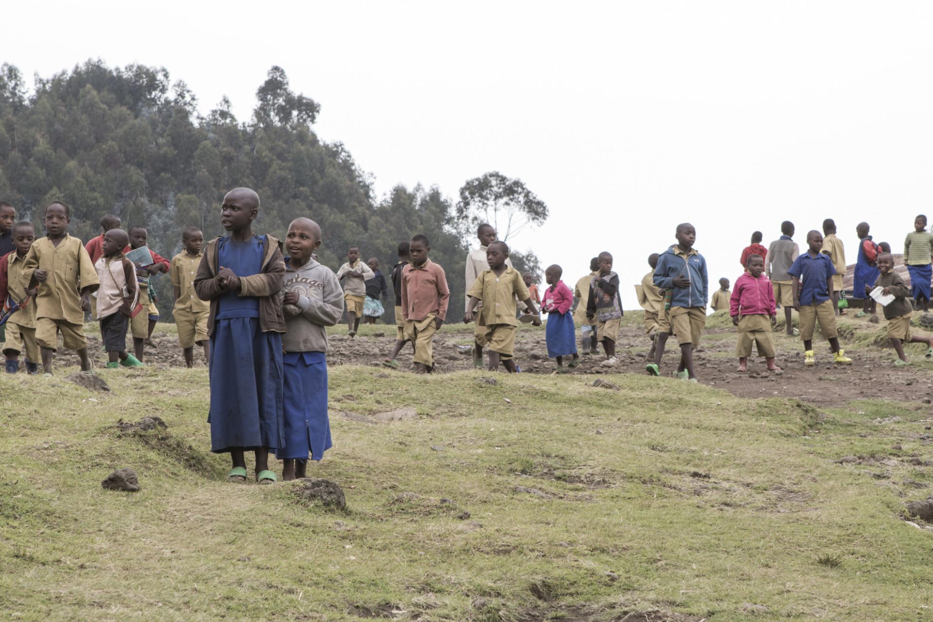 rwanda-002