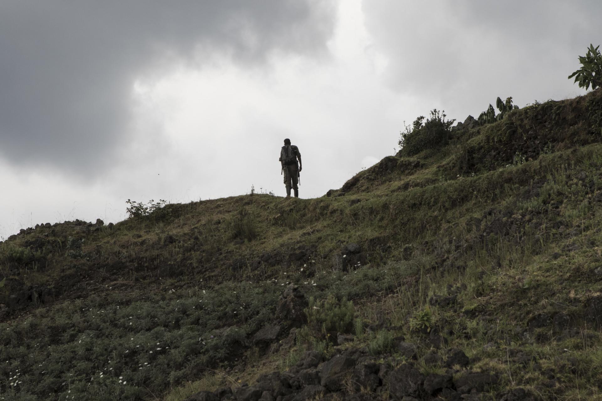 rwanda-004