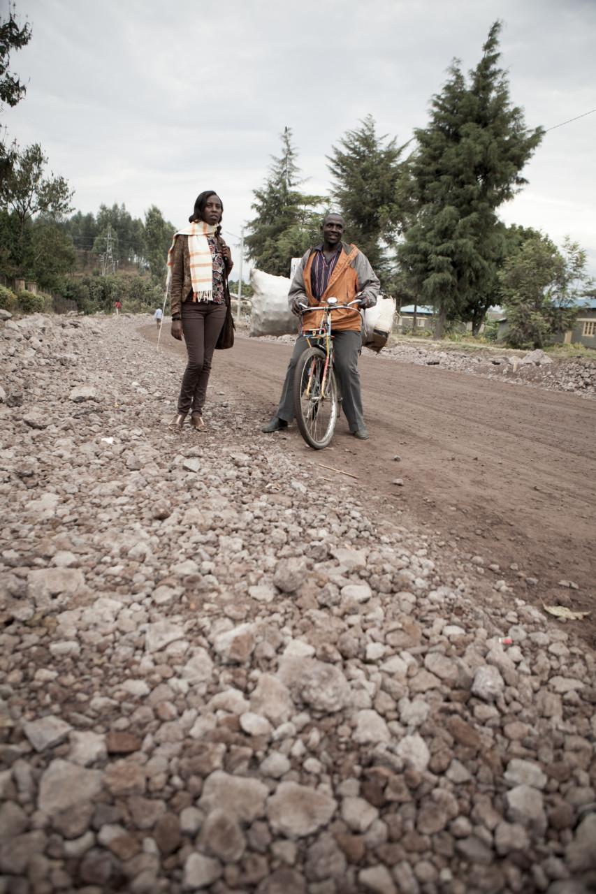 rwanda-010