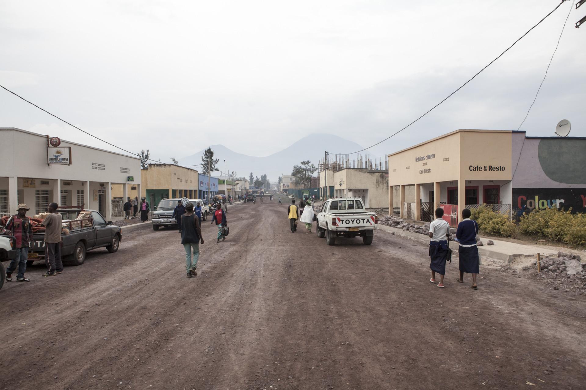 rwanda-011