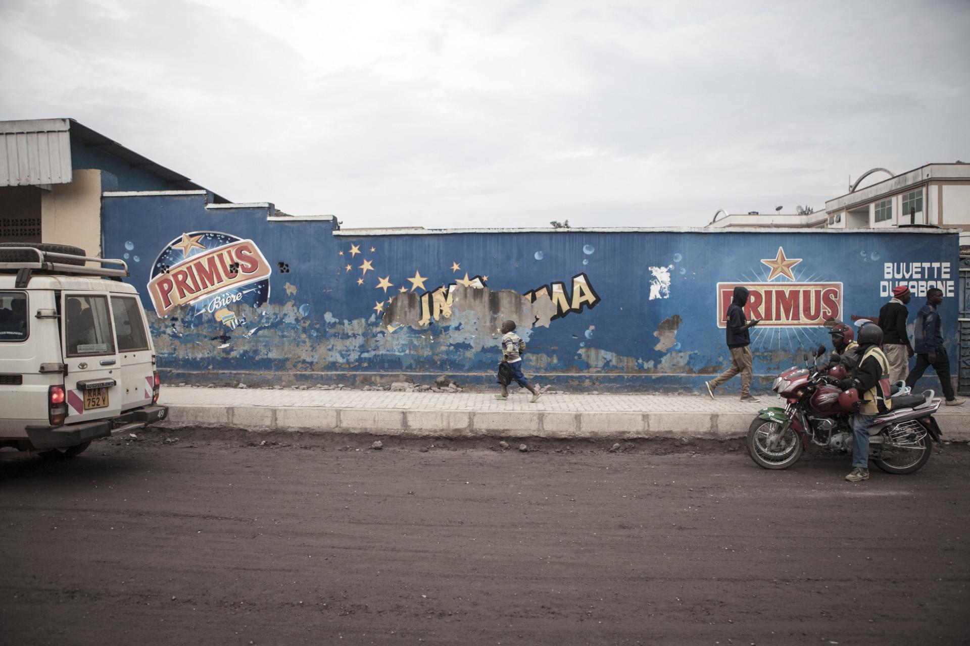 rwanda-012