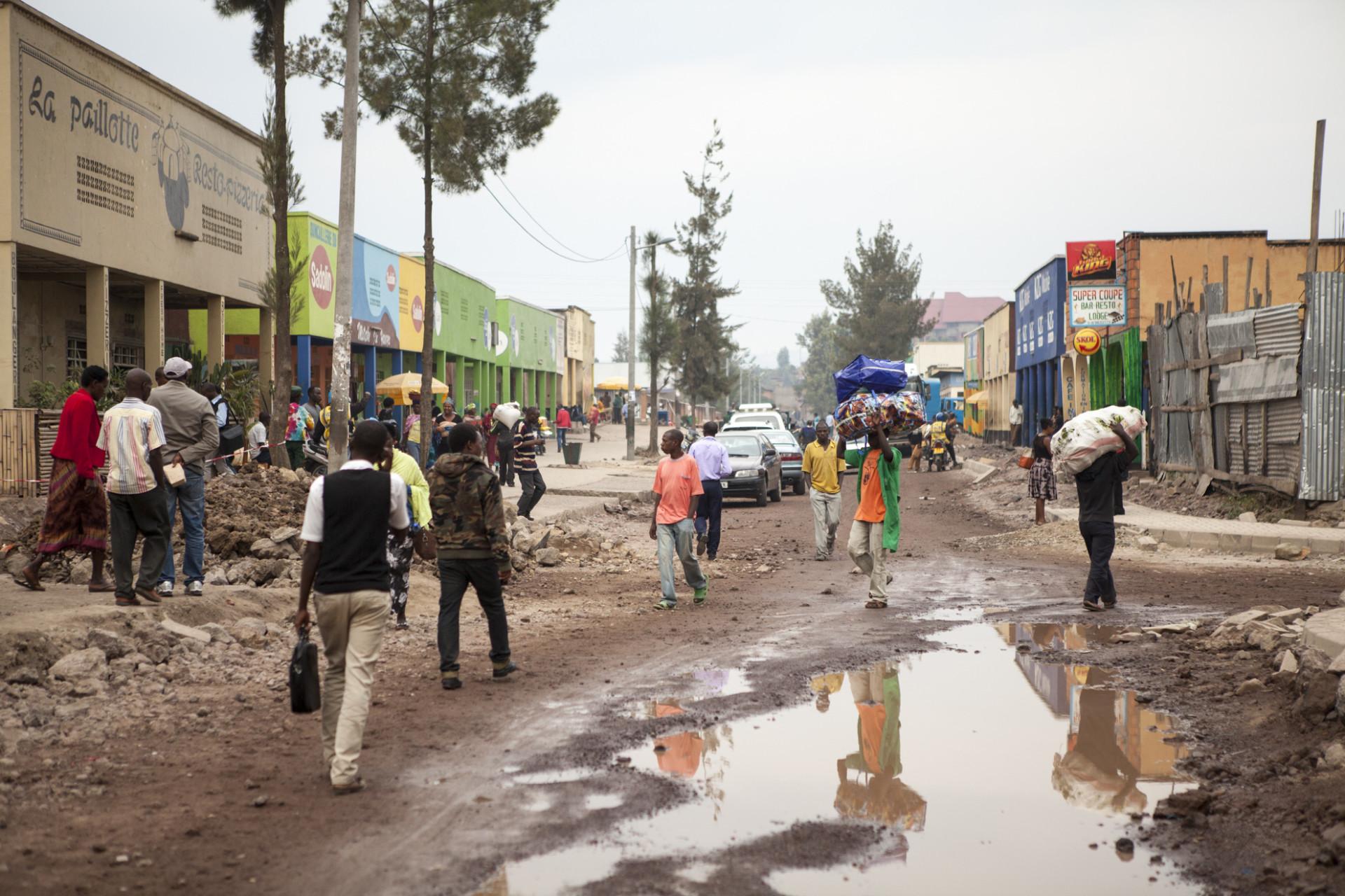 rwanda-015