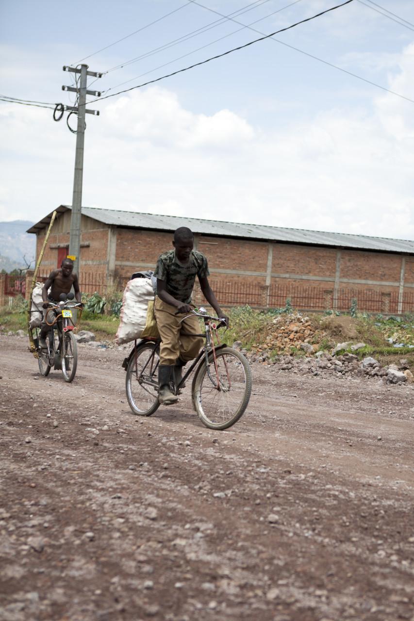 rwanda-016