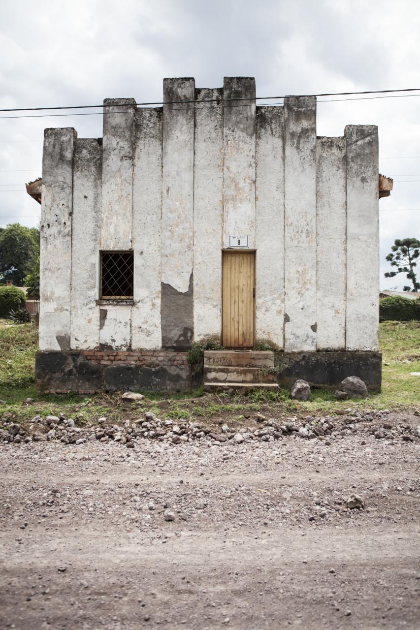 rwanda-019