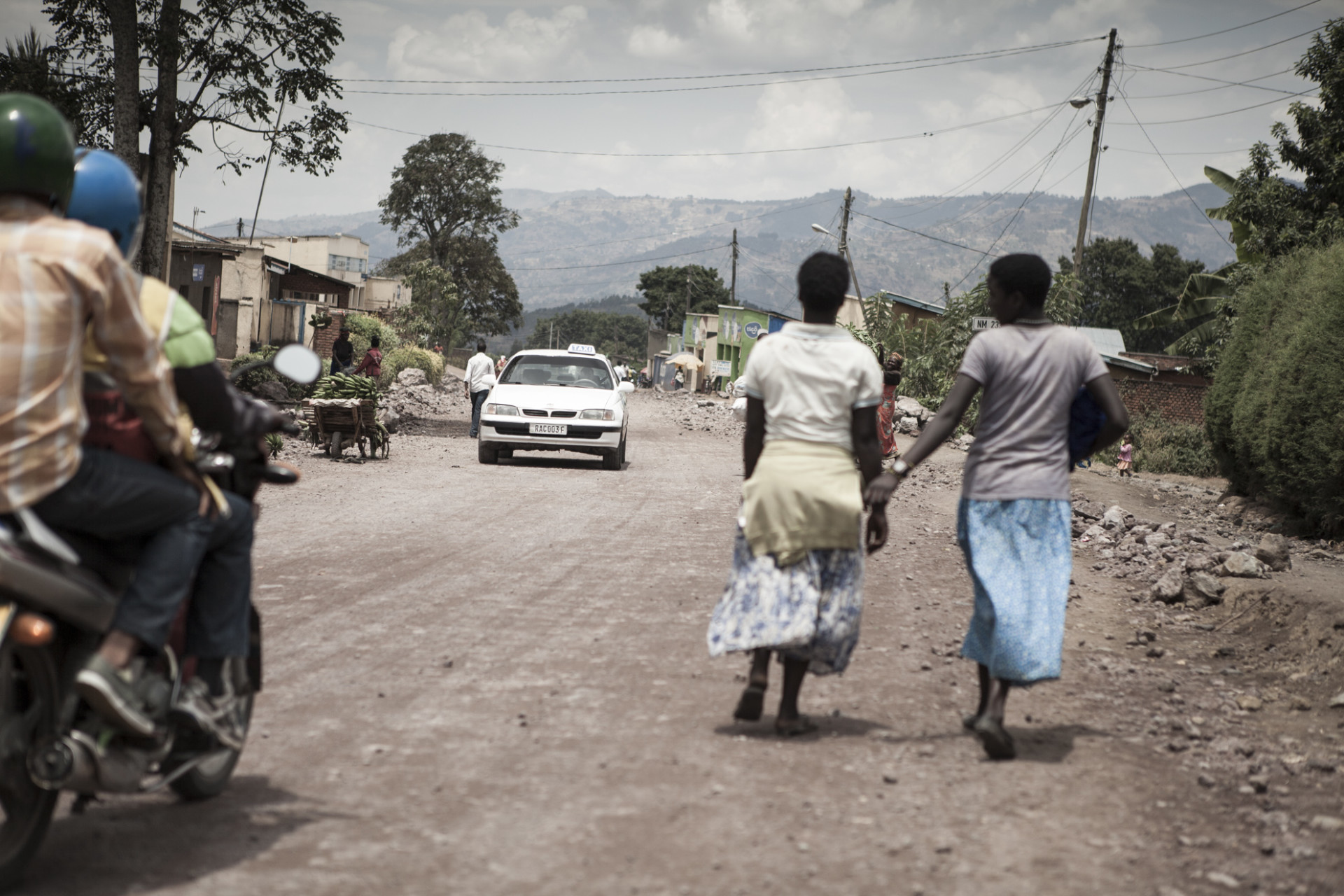 rwanda-022