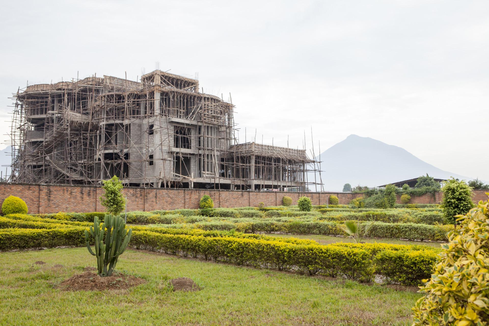 rwanda-024
