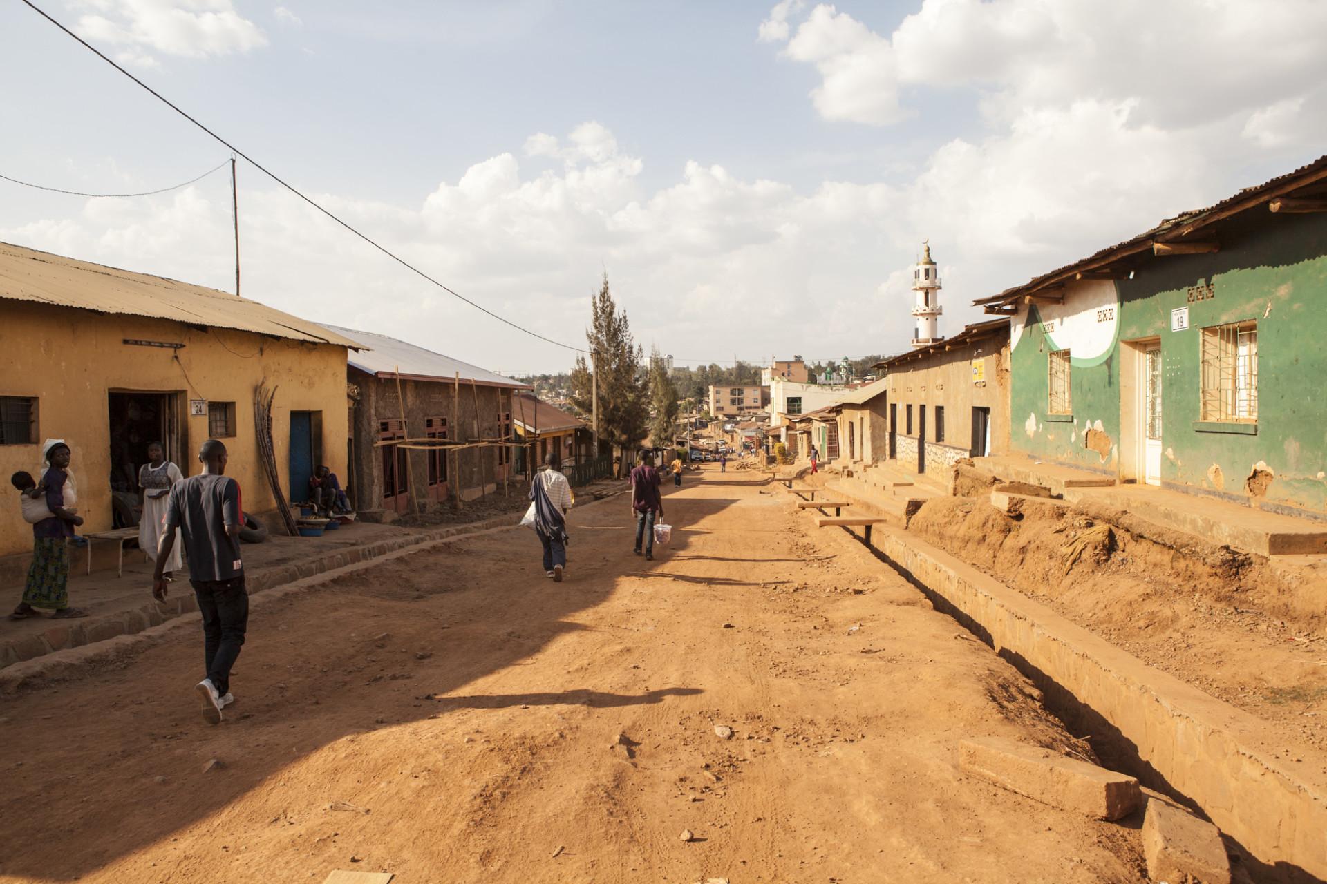 rwanda-027