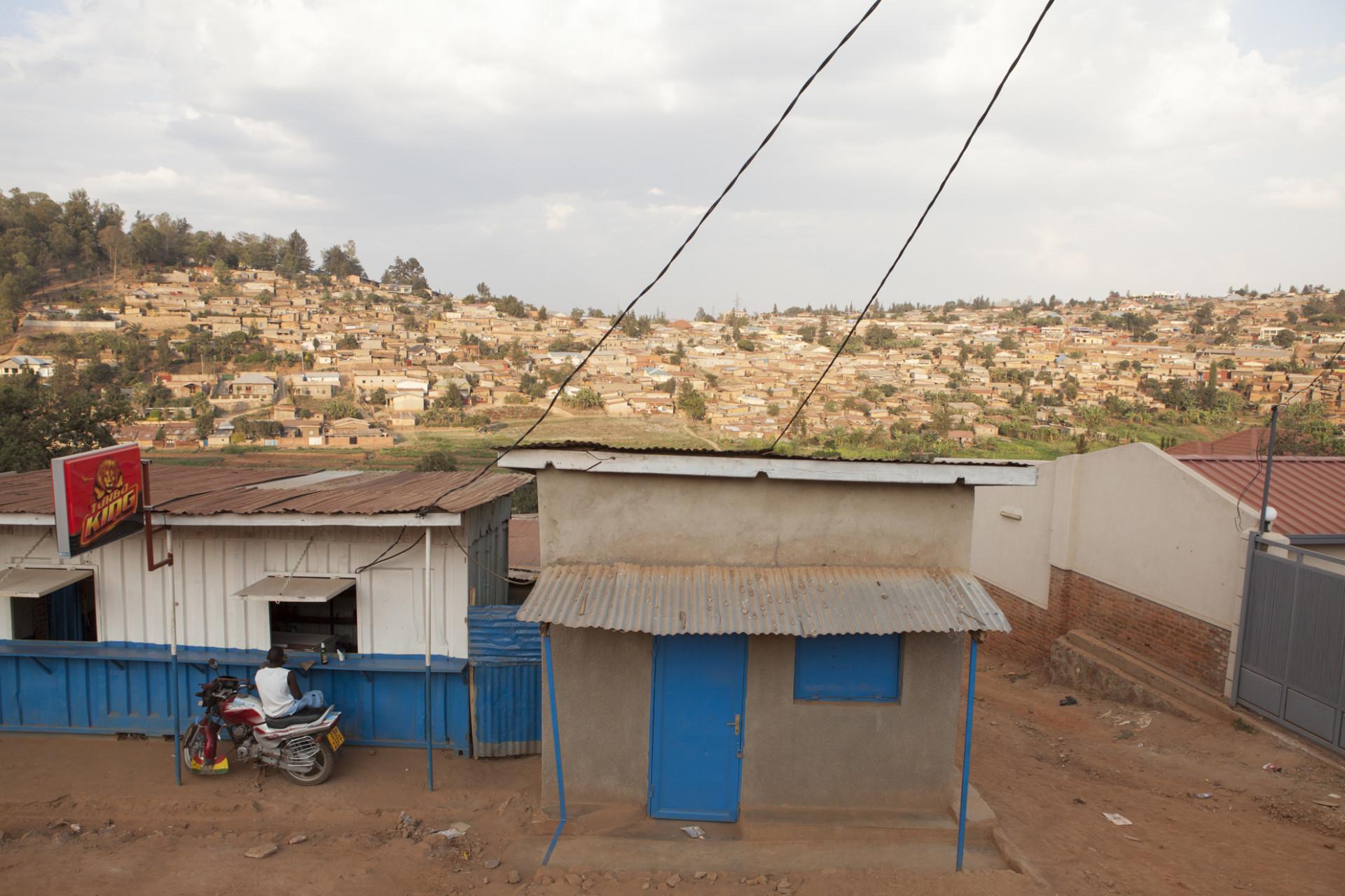 rwanda-029