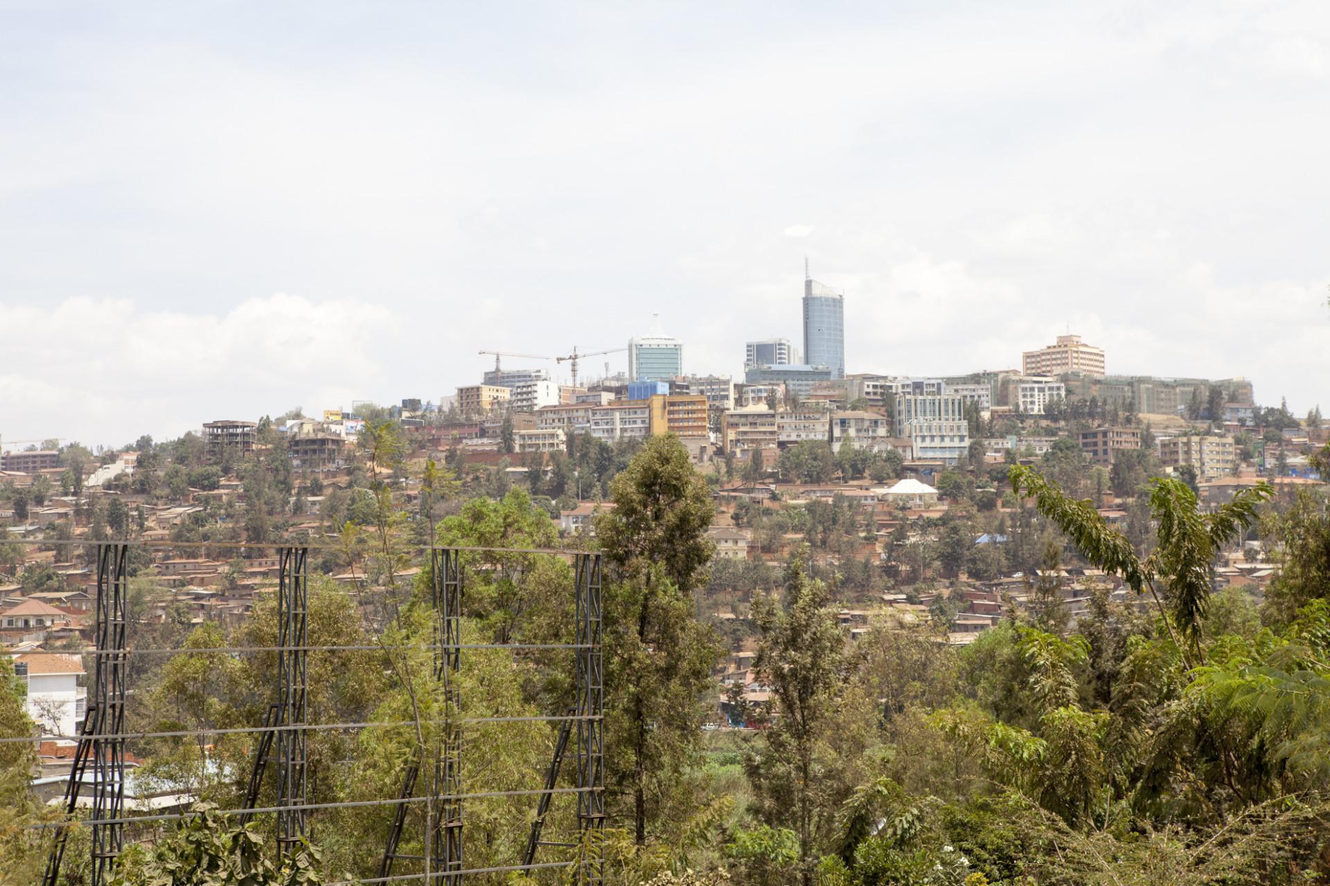 rwanda-030