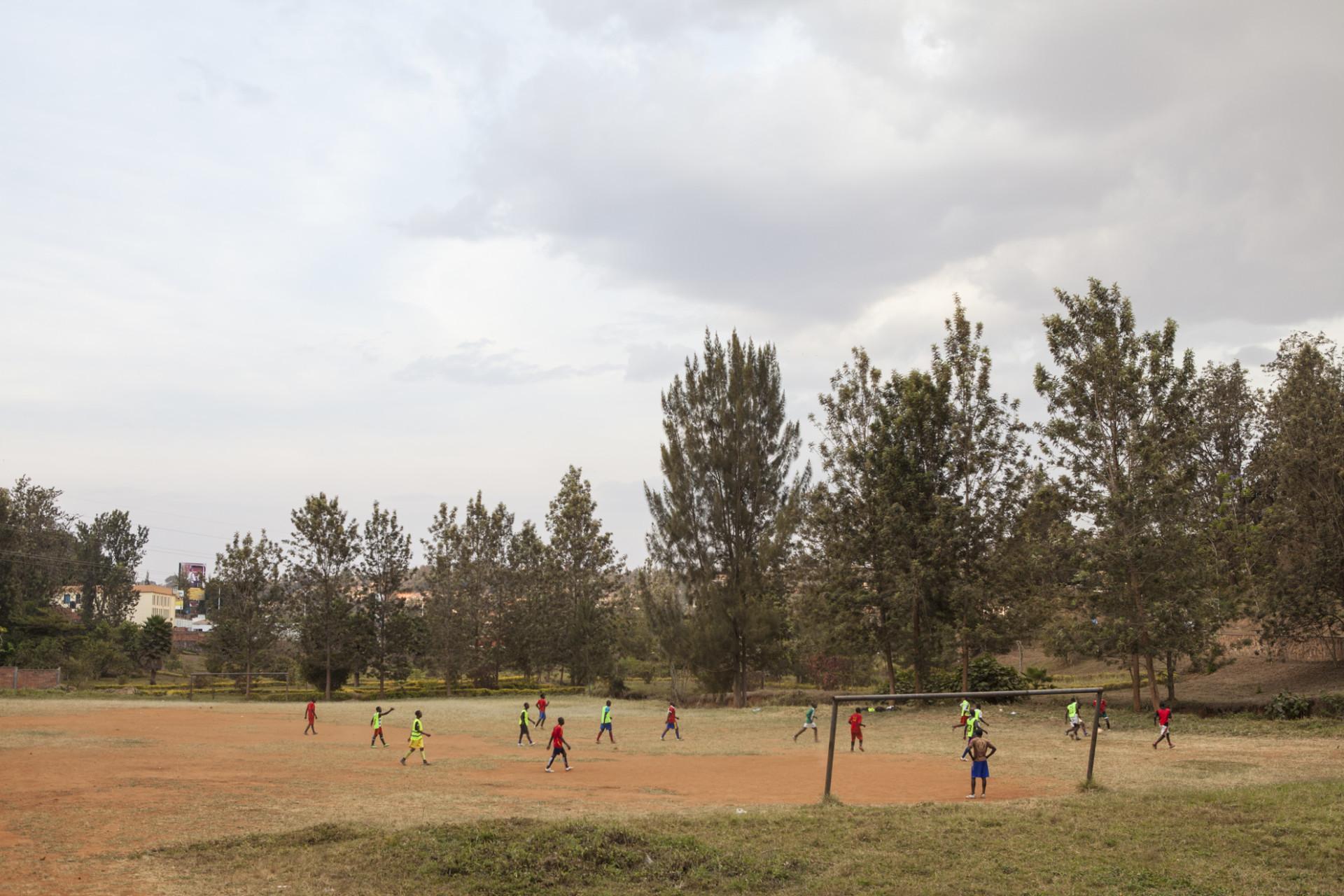 rwanda-032