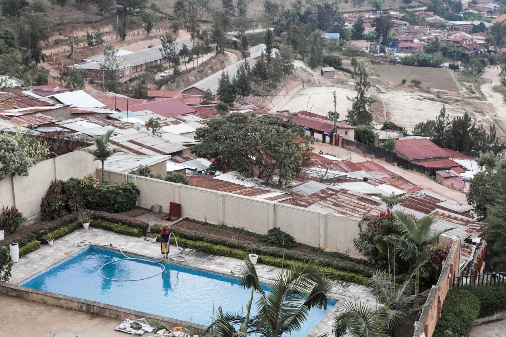 rwanda-040