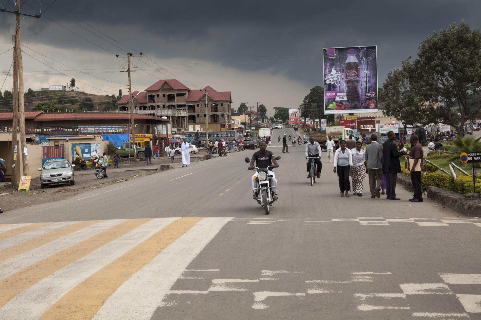 uganda-roadtrip-001