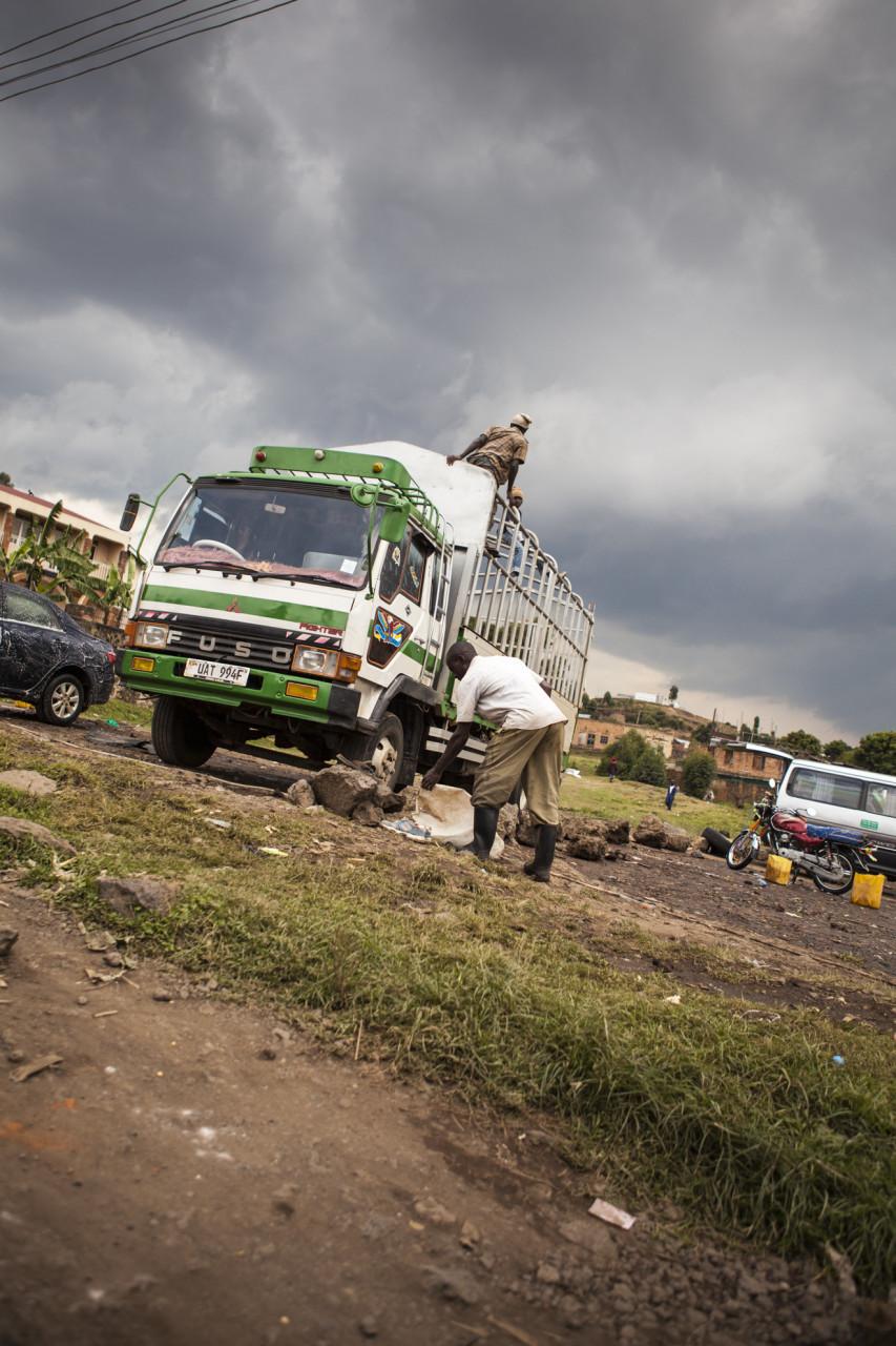 uganda-roadtrip-002