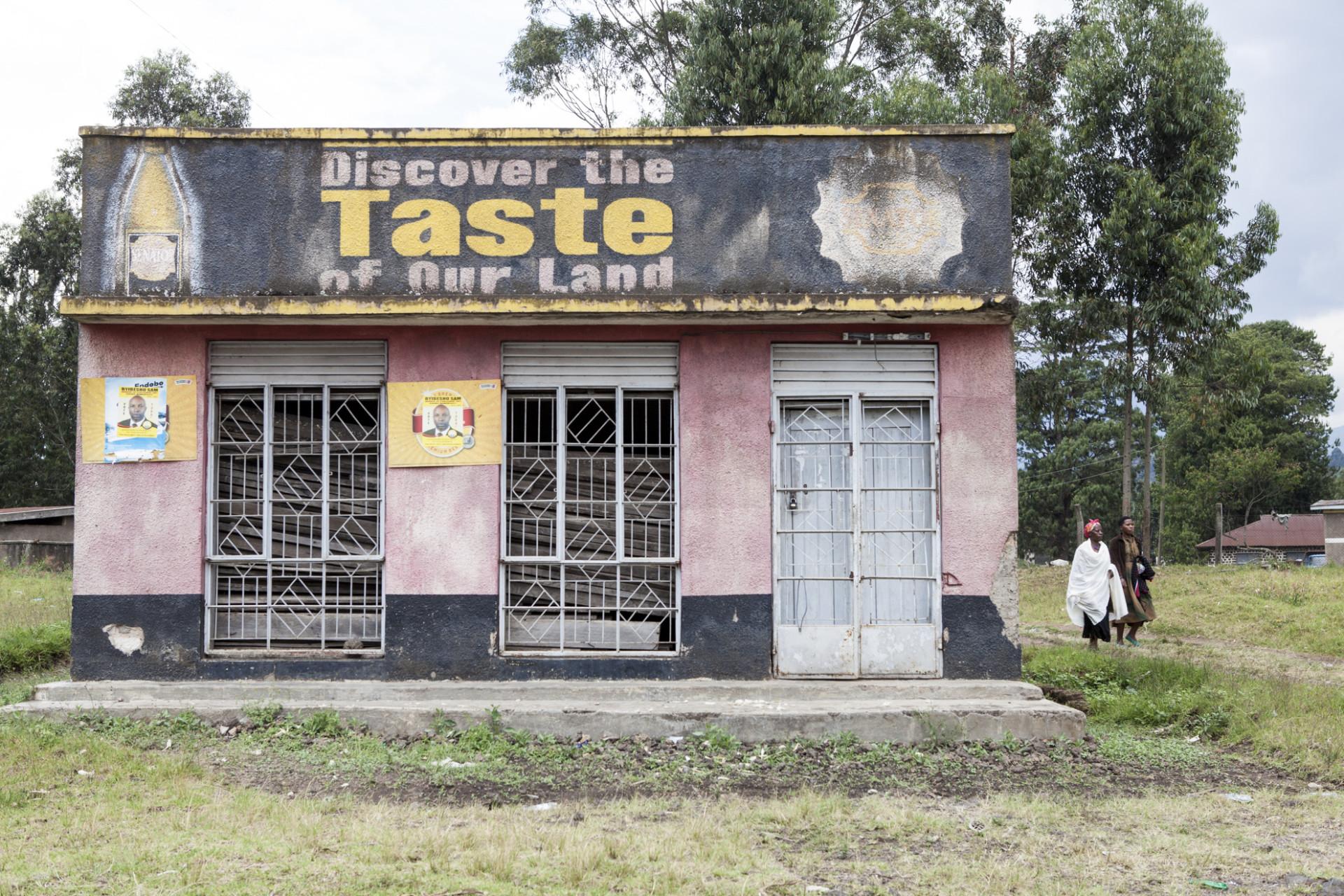 uganda-roadtrip-003