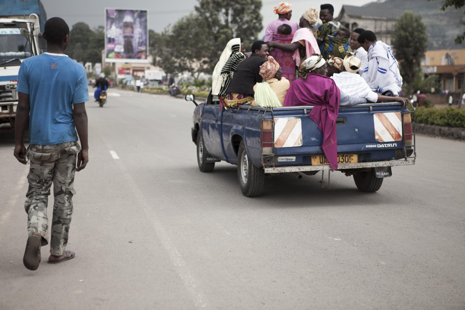 uganda-roadtrip-004