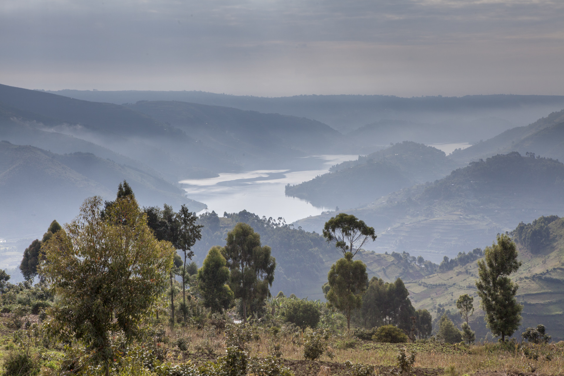 uganda-roadtrip-005