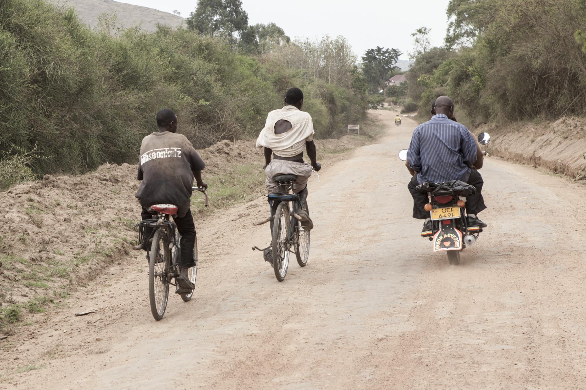 uganda-roadtrip-006