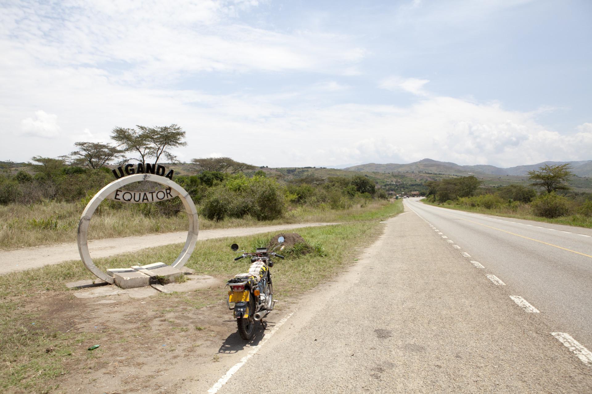 uganda-roadtrip-012