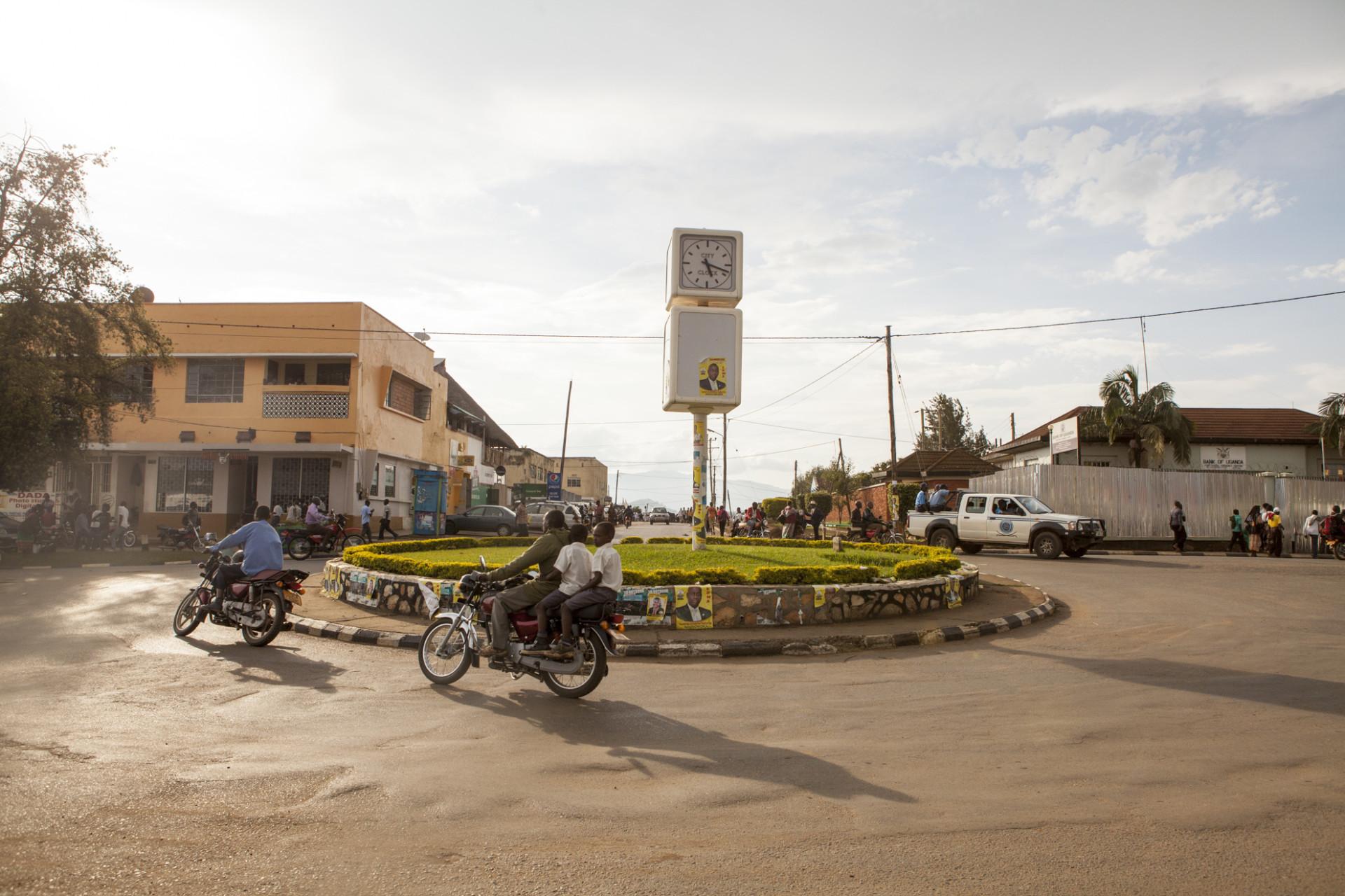 uganda-roadtrip-015