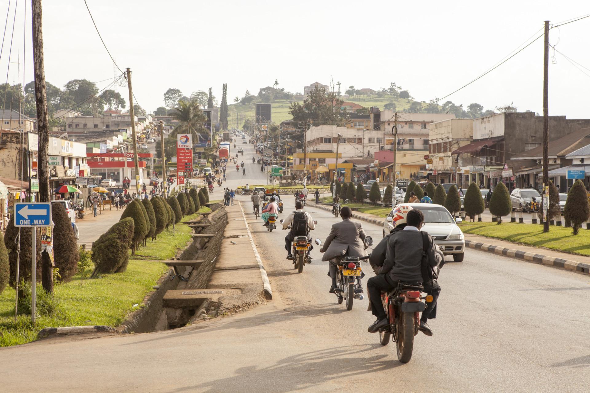 uganda-roadtrip-016