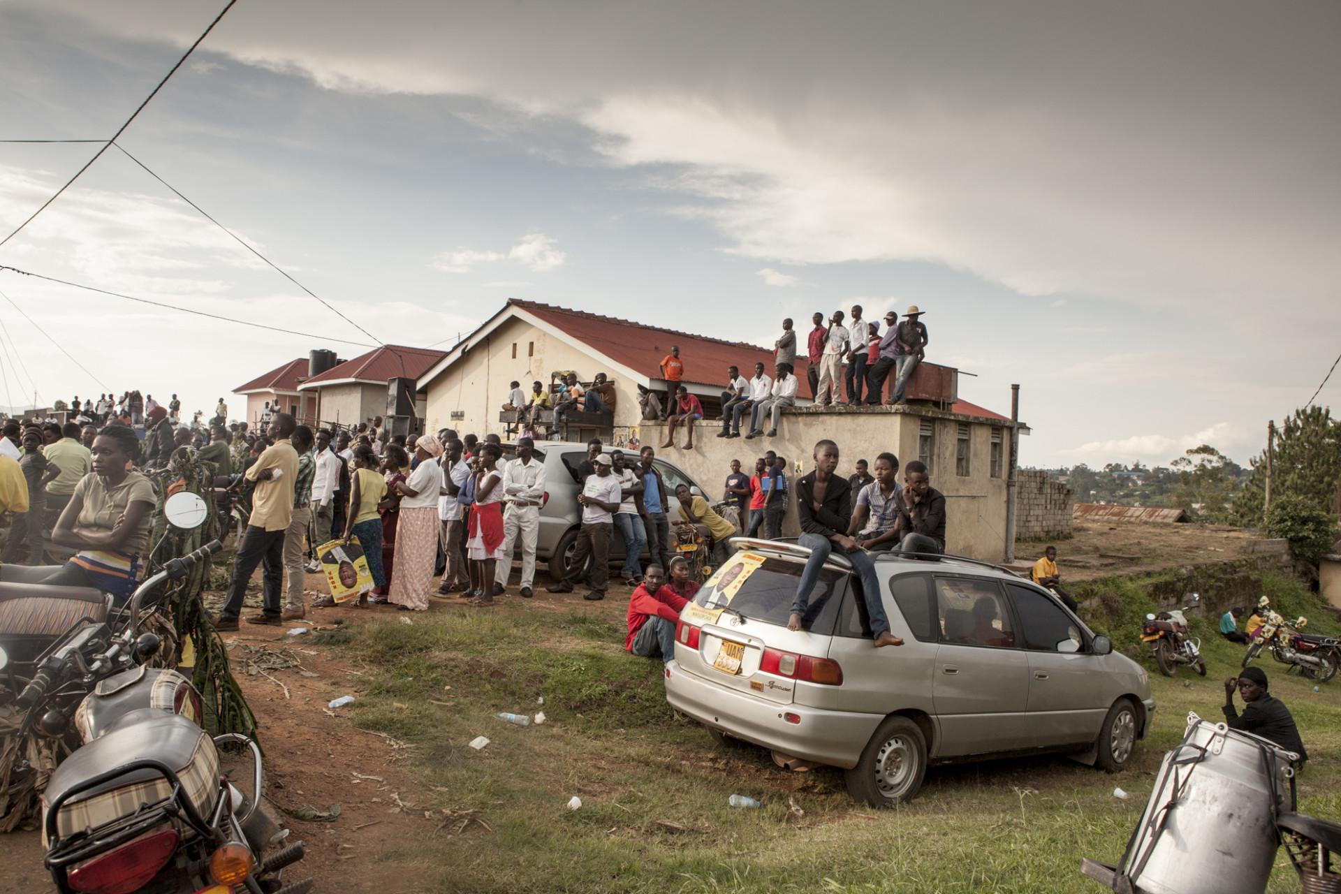 uganda-roadtrip-019