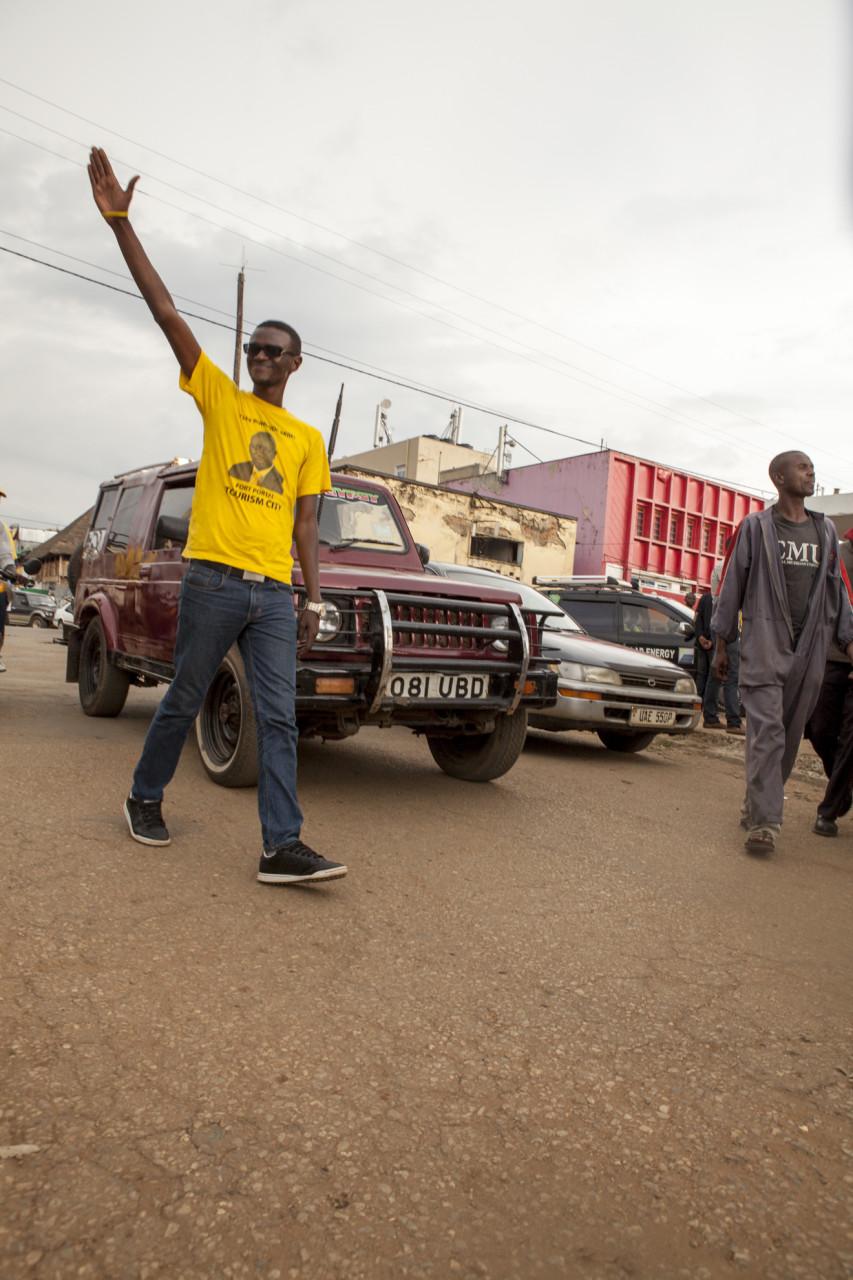 uganda-roadtrip-020
