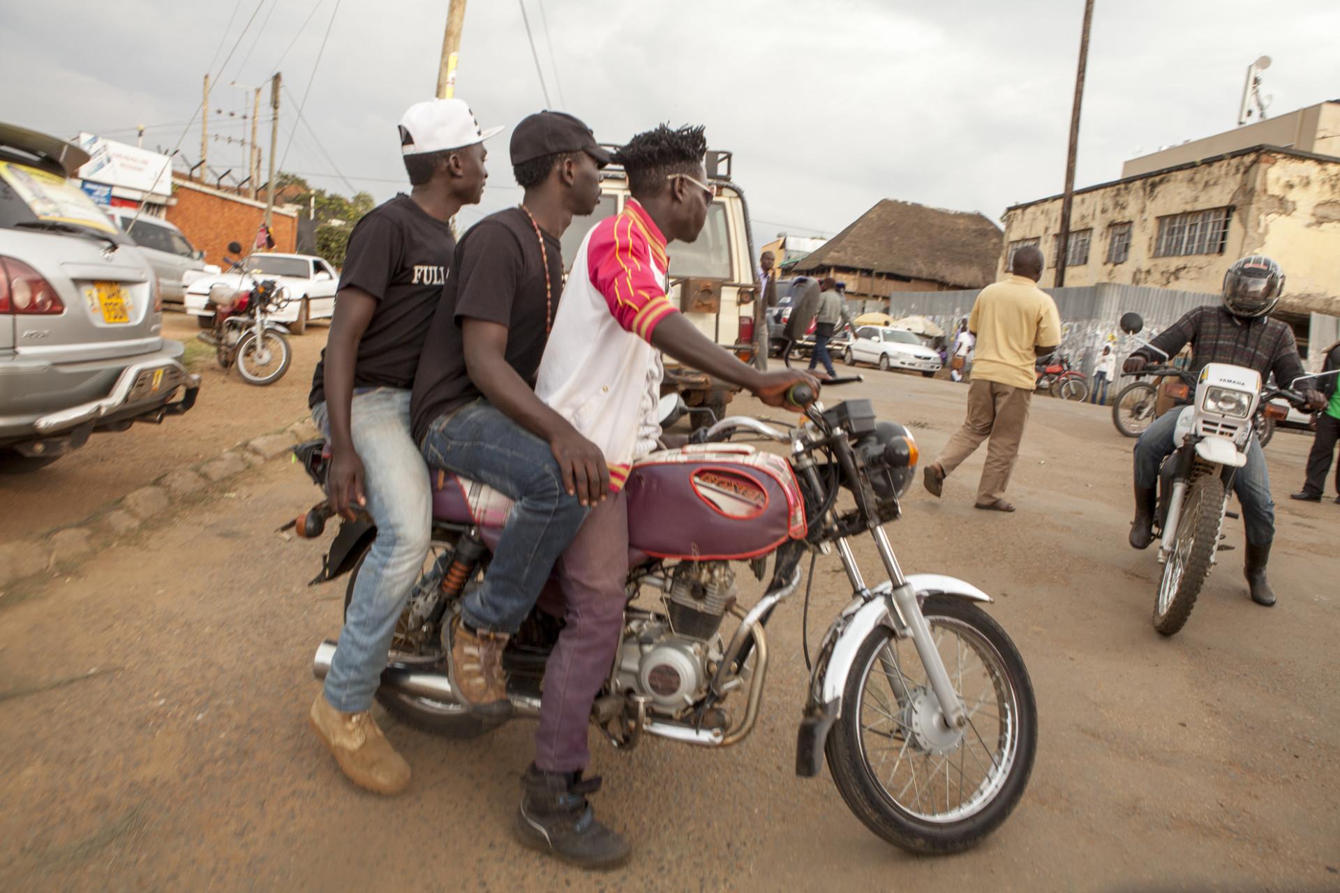 uganda-roadtrip-021