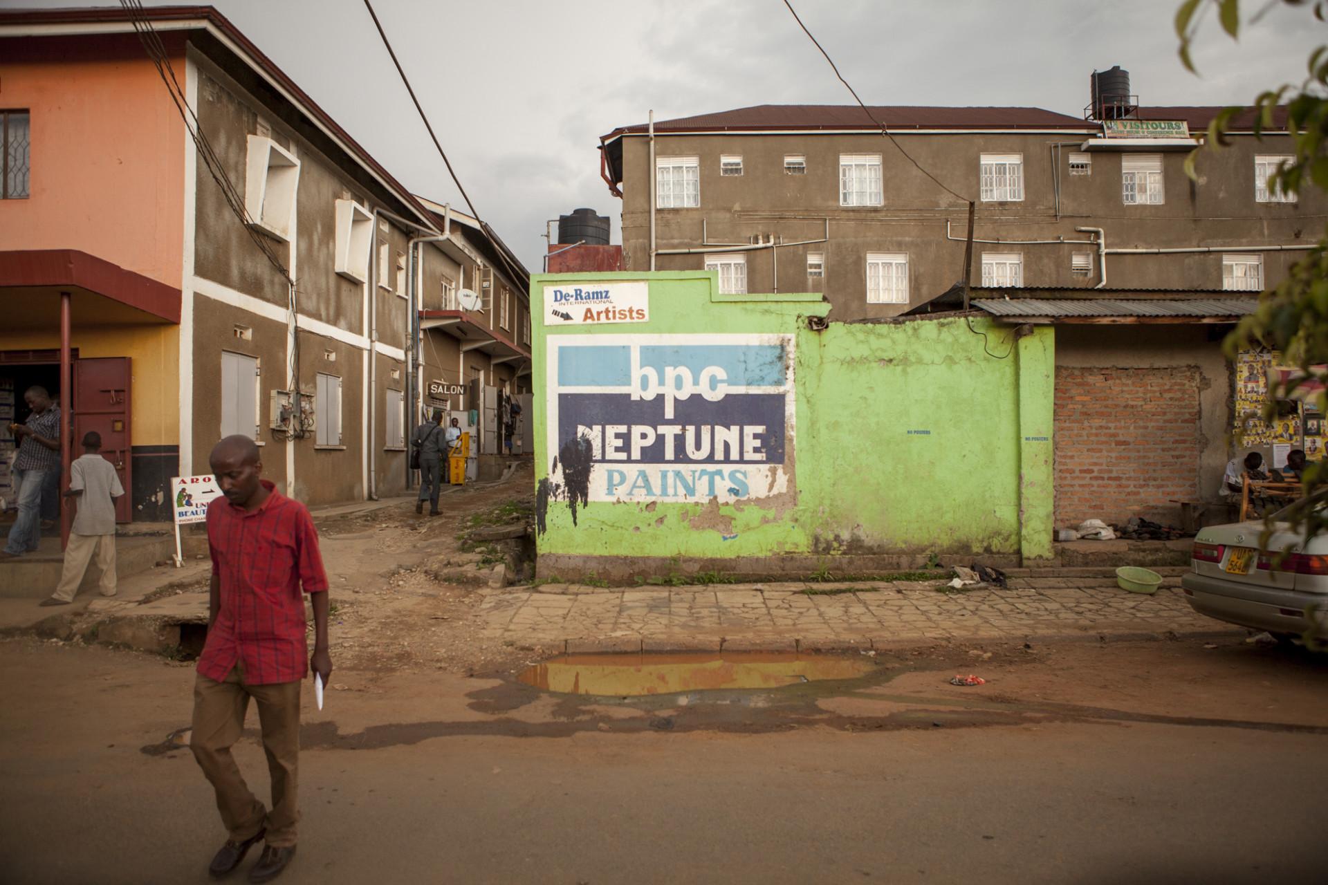 uganda-roadtrip-022