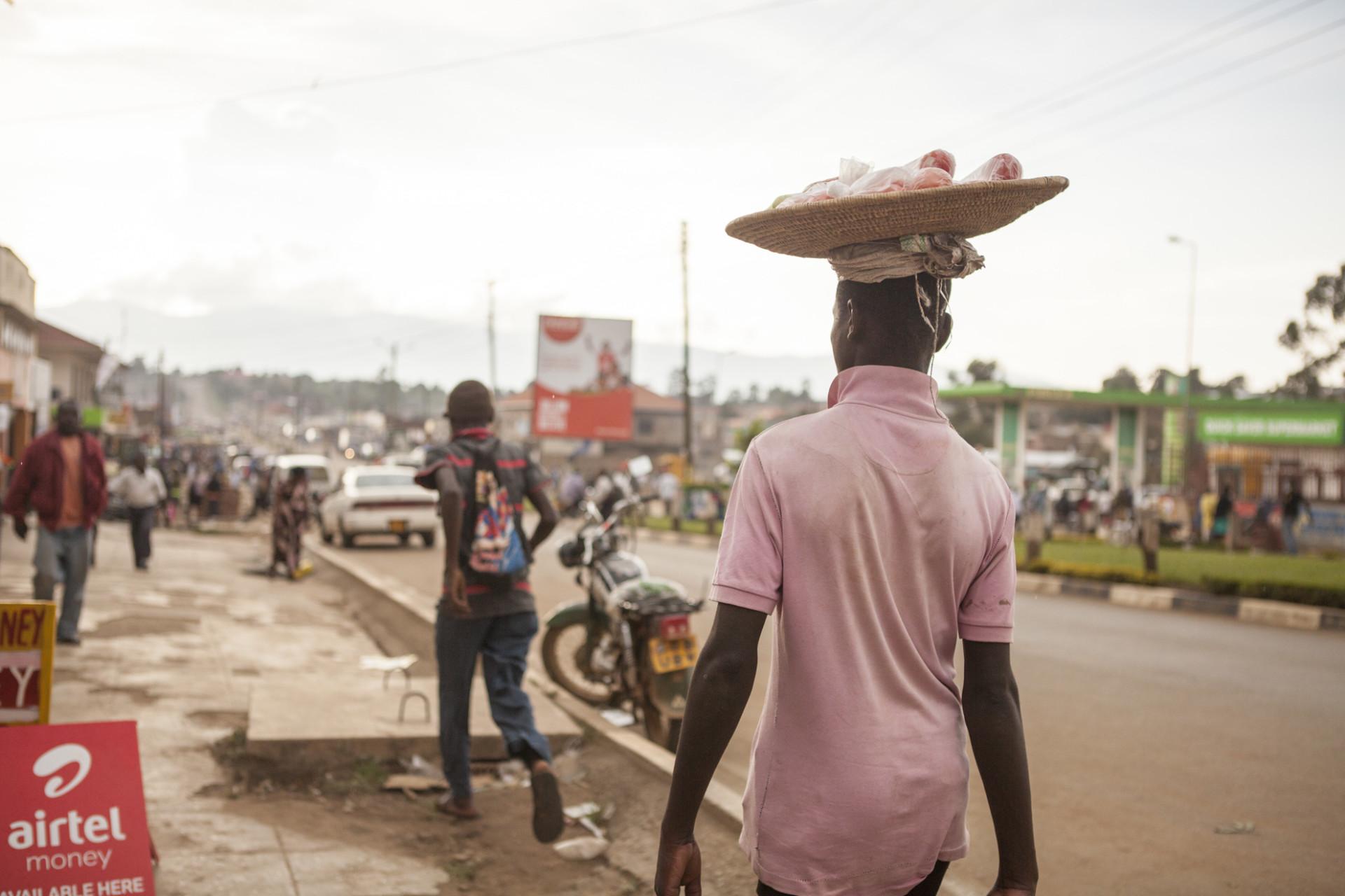 uganda-roadtrip-023