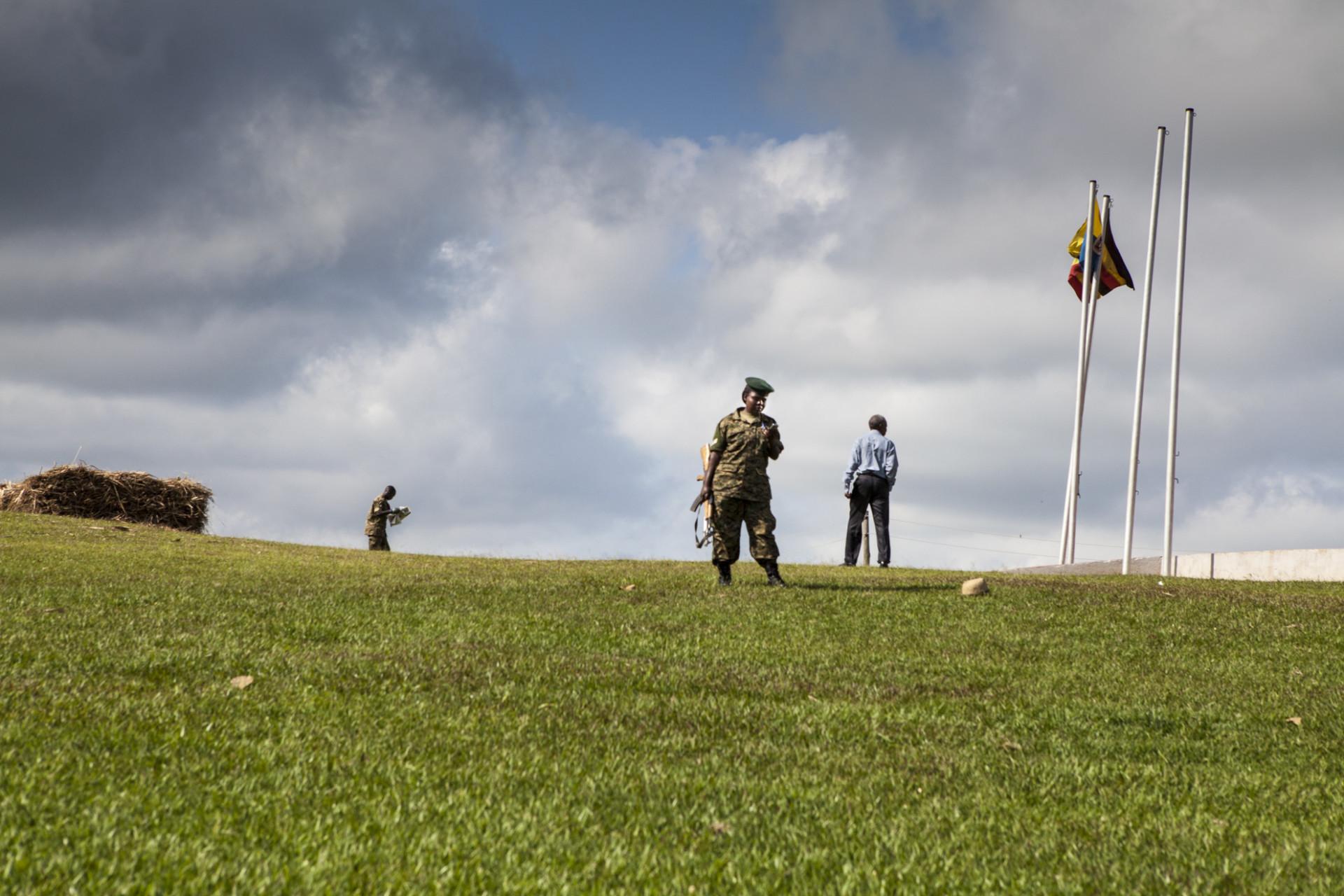 uganda-roadtrip-025