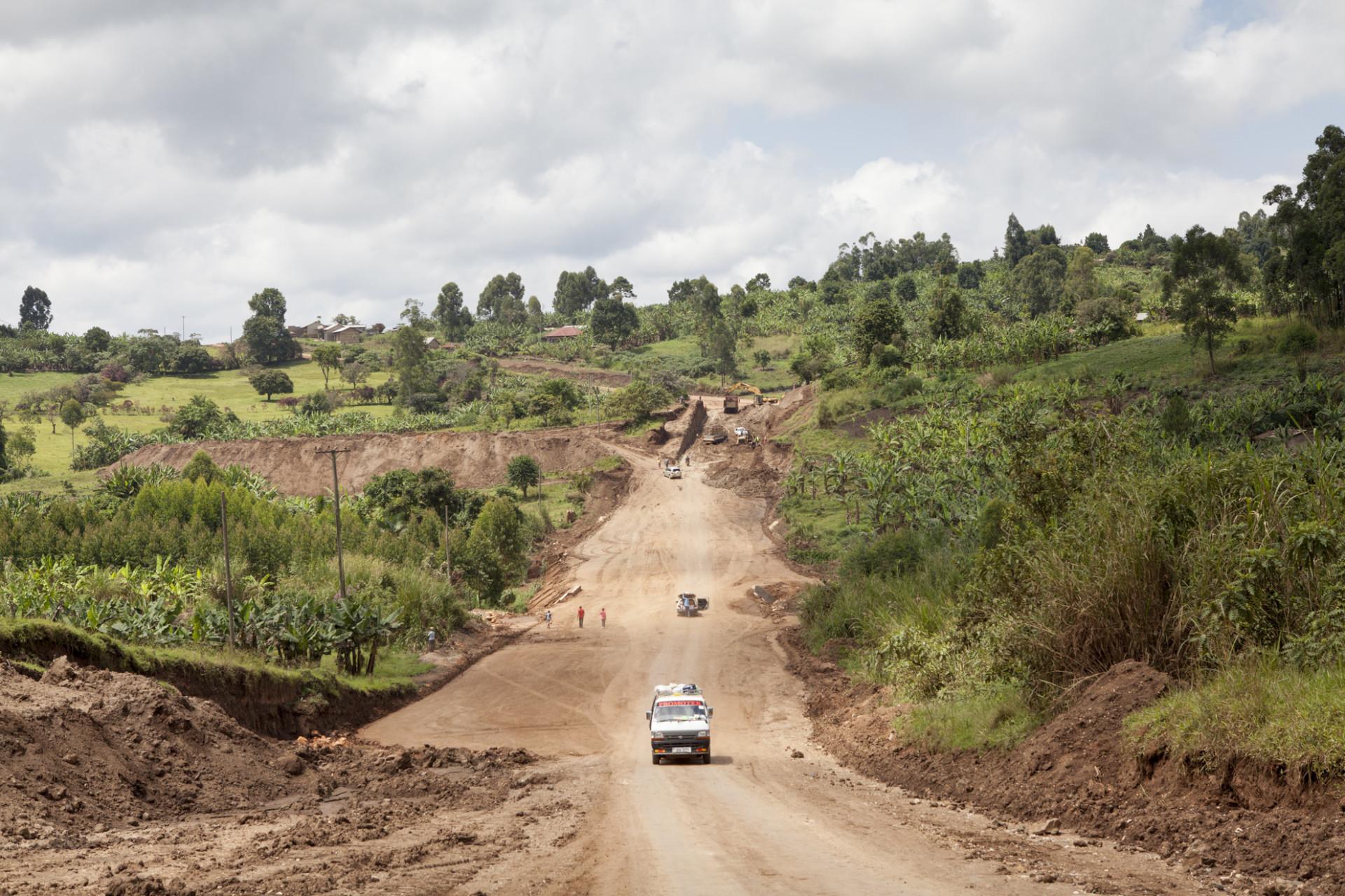 uganda-roadtrip-027