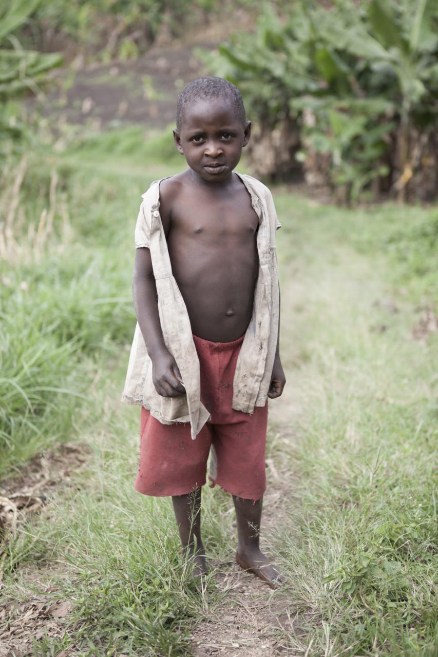 uganda-roadtrip-032