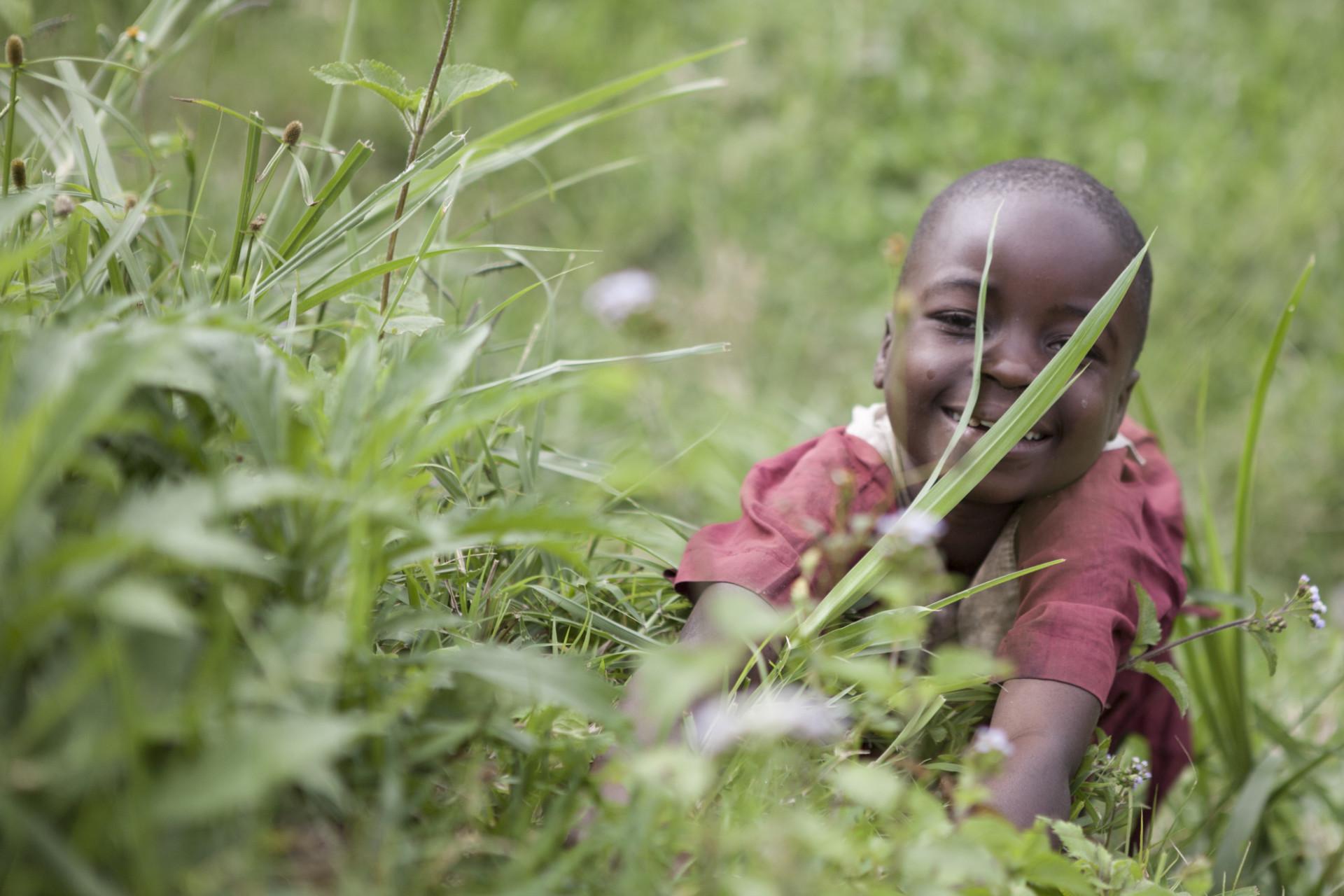 uganda-roadtrip-035