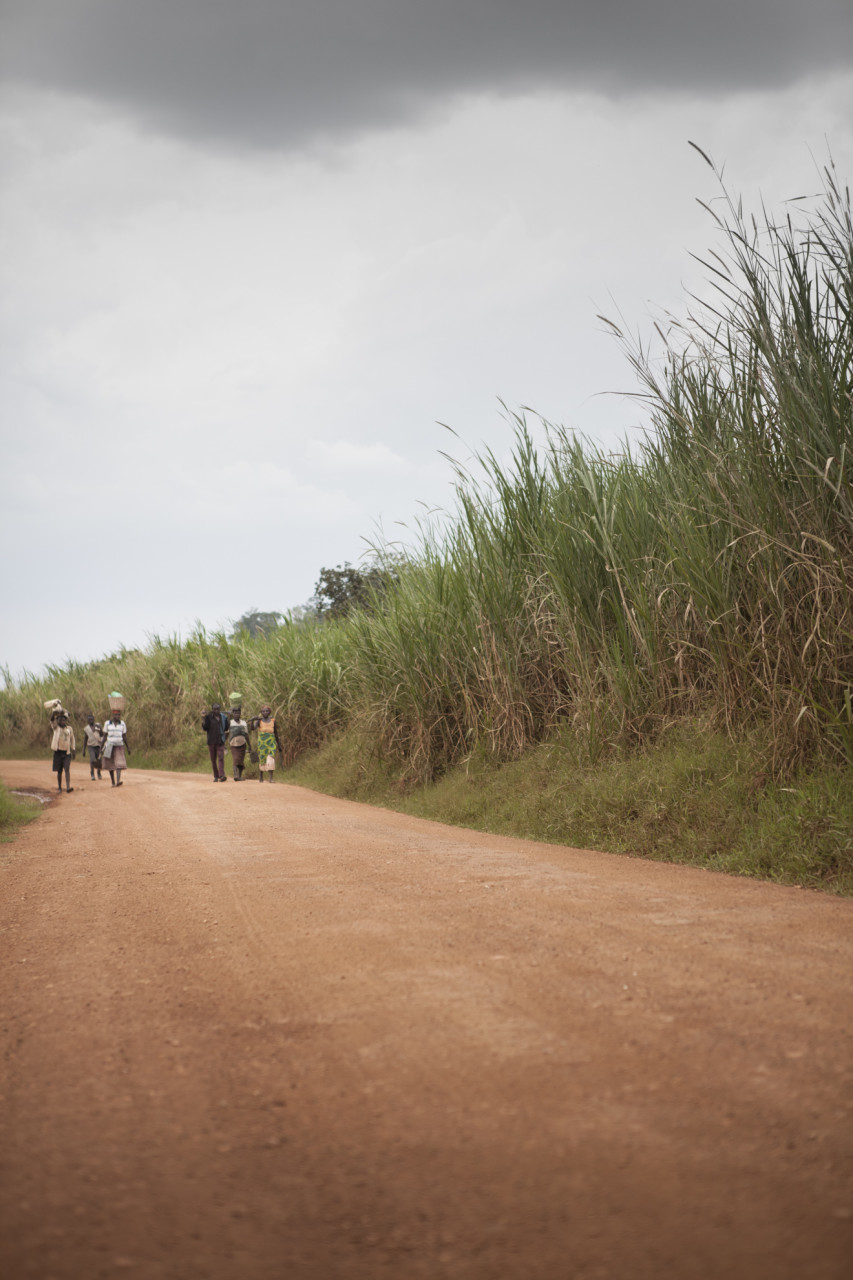 uganda-roadtrip-037