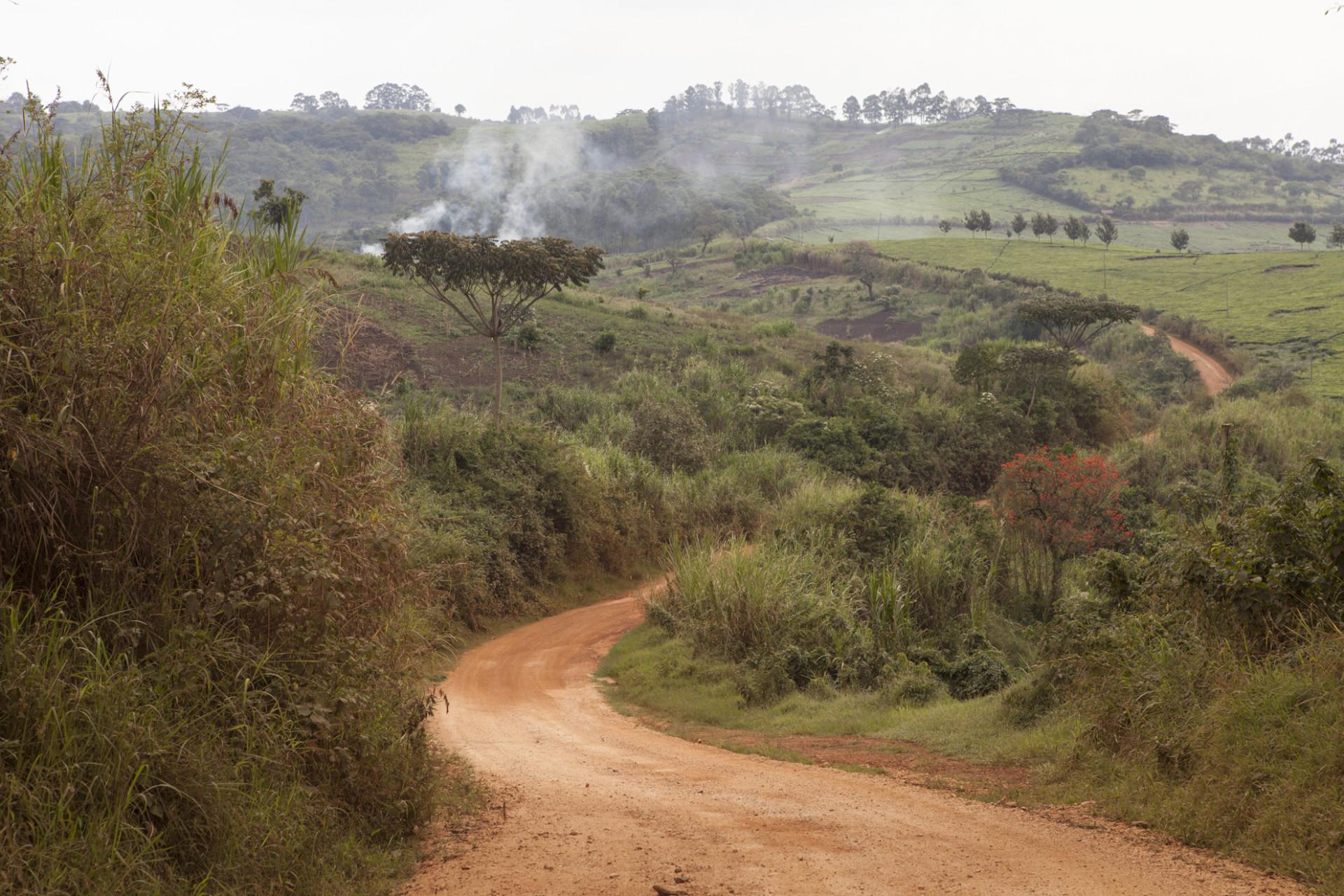 uganda-roadtrip-038