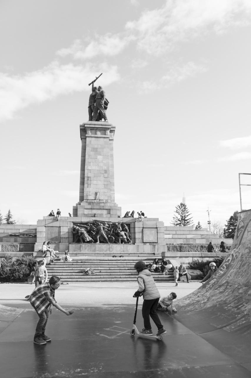 bulgaria-021
