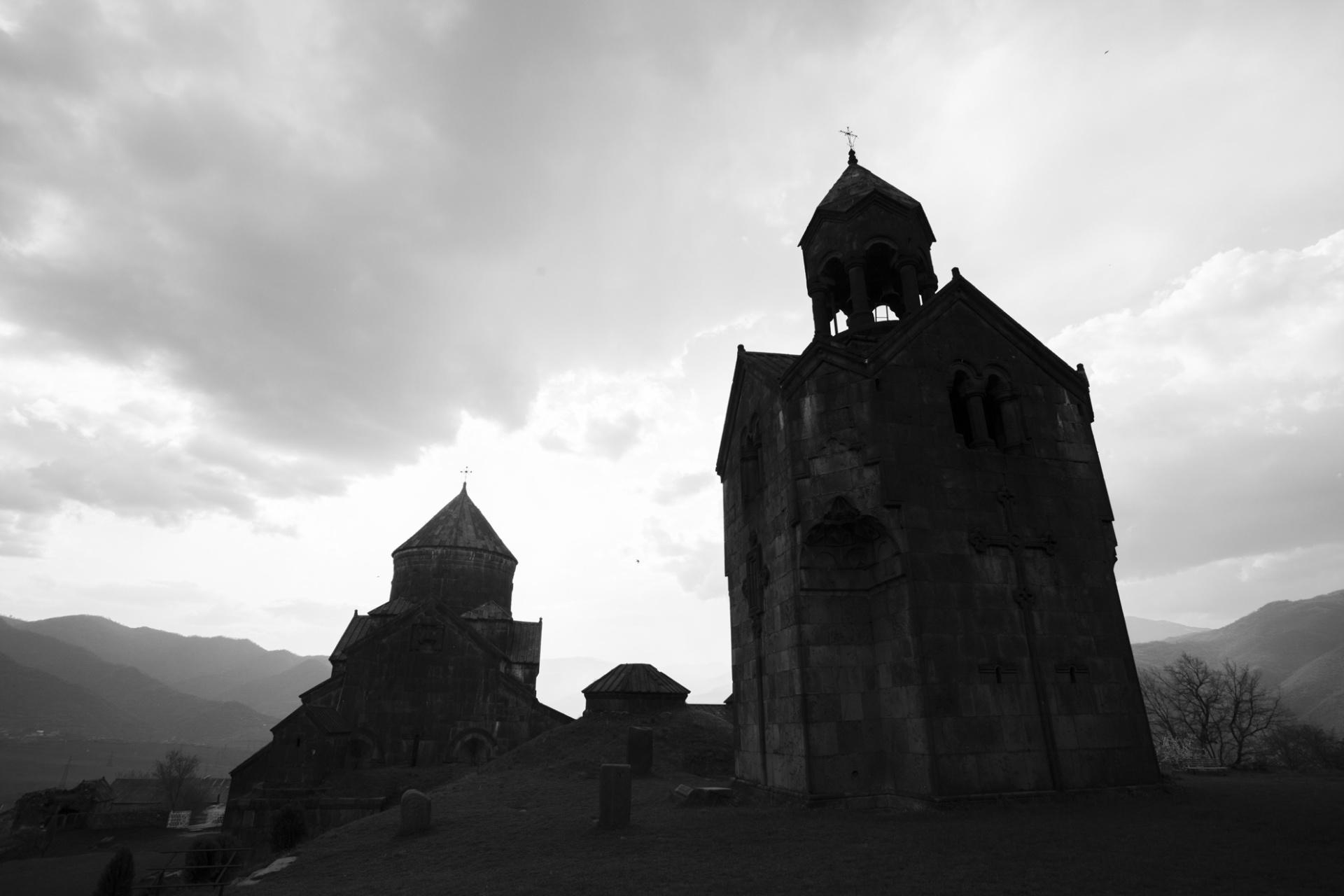armenia-009