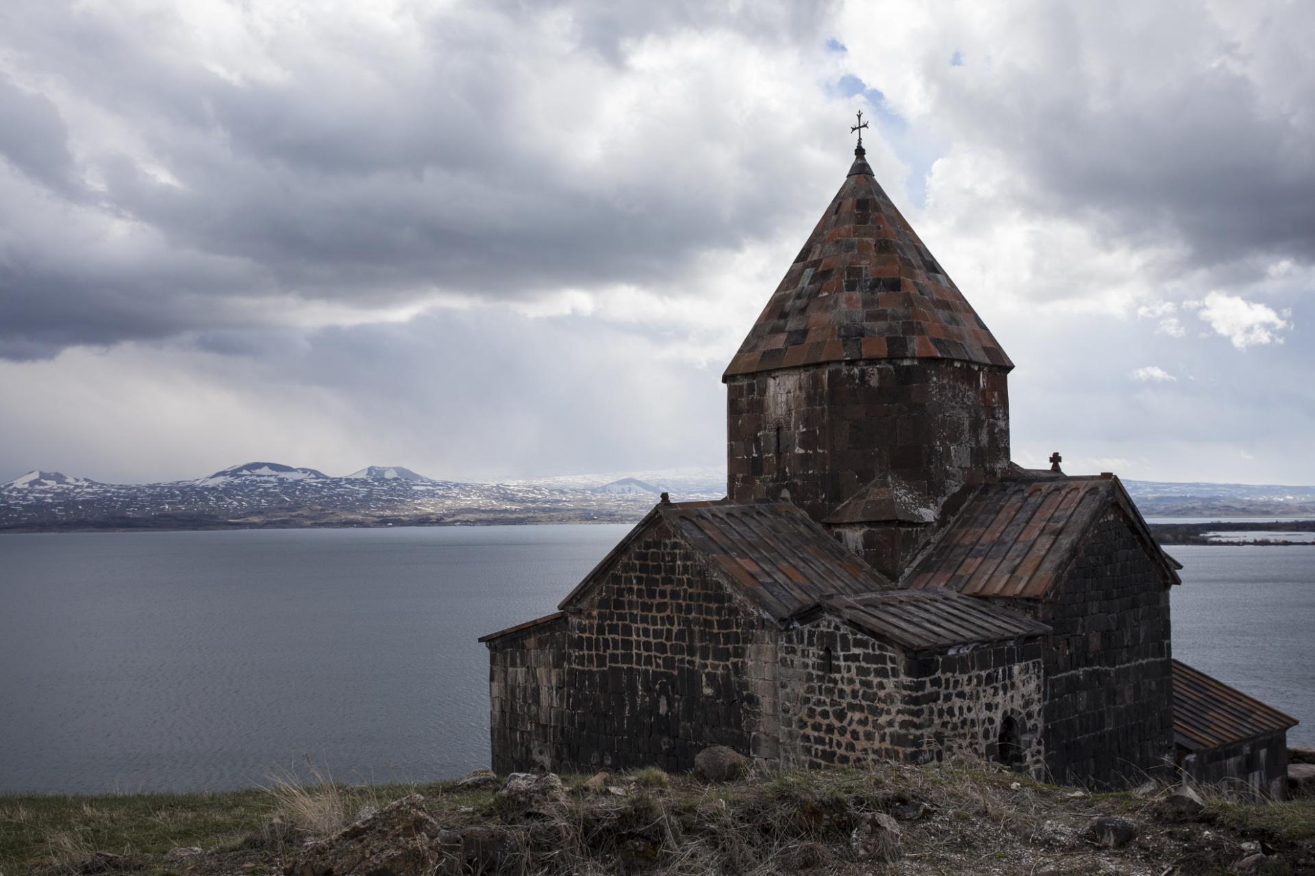 armenia-014